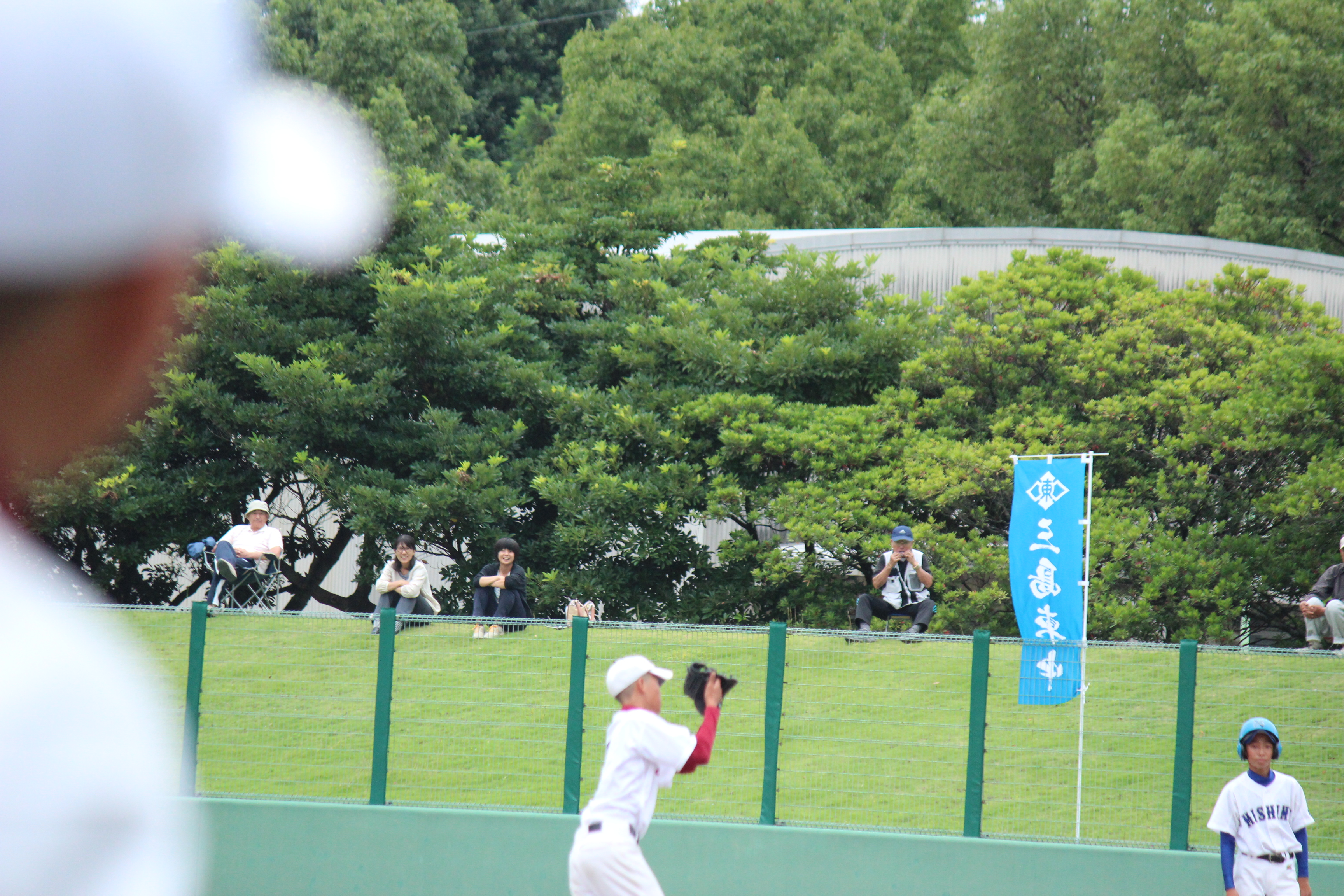 野球 (237)