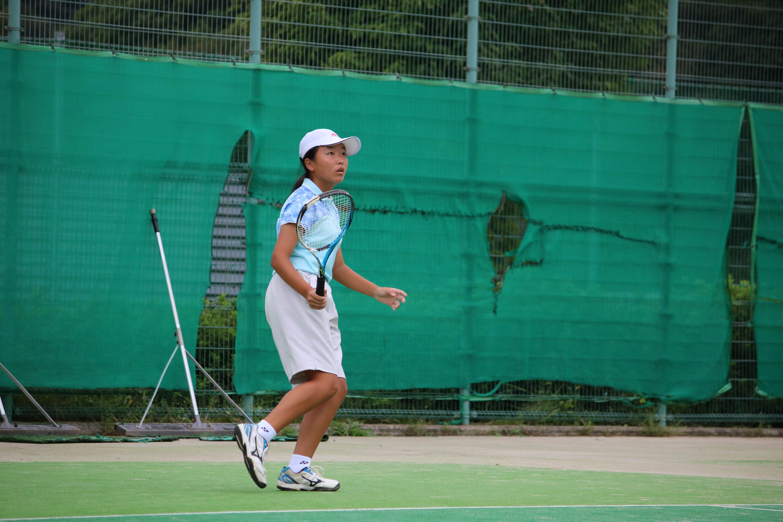 ソフトテニス (334)