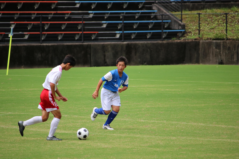 サッカー (269)