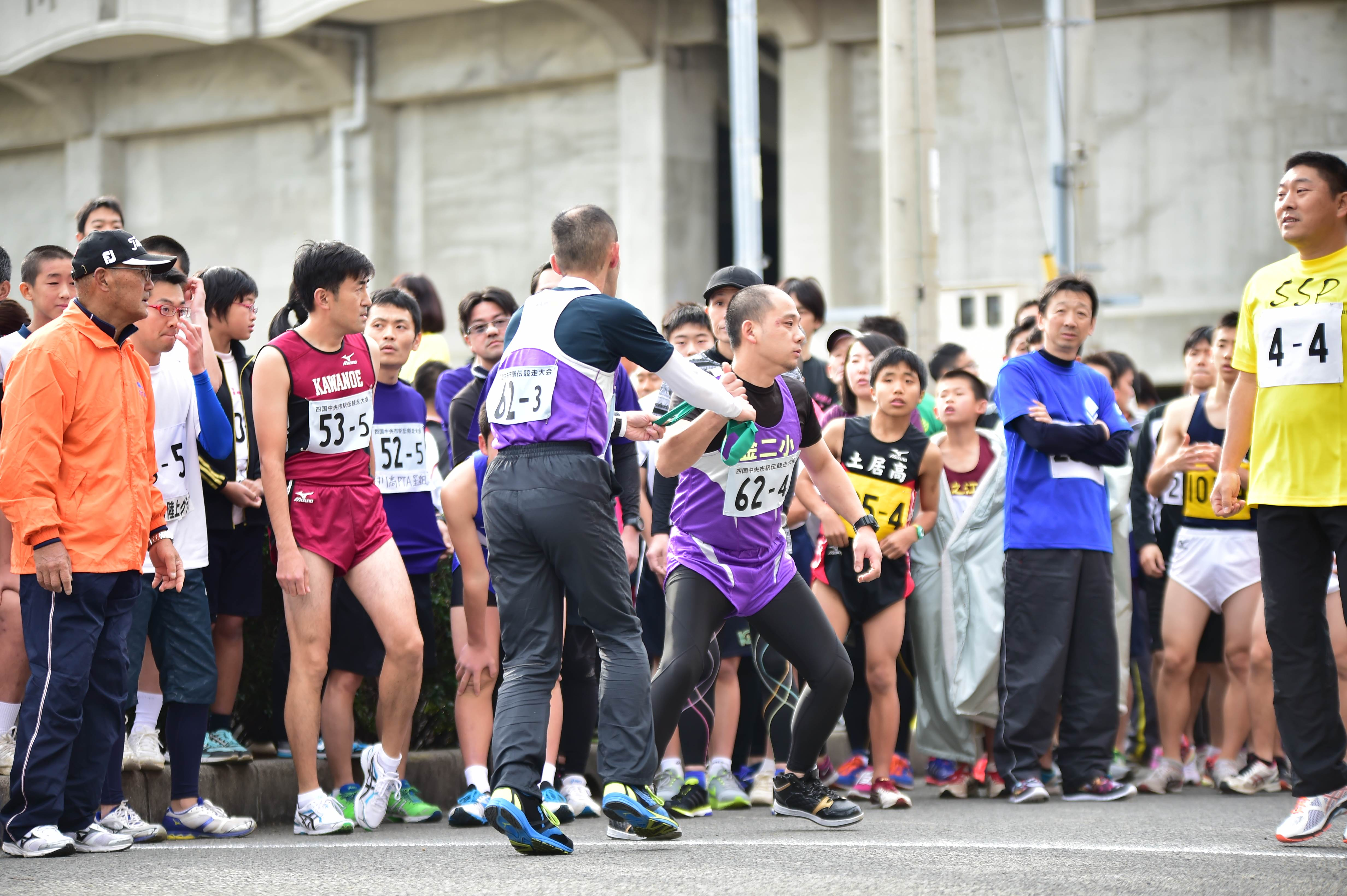 駅伝2015 (69)