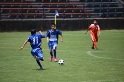 サッカー (388)