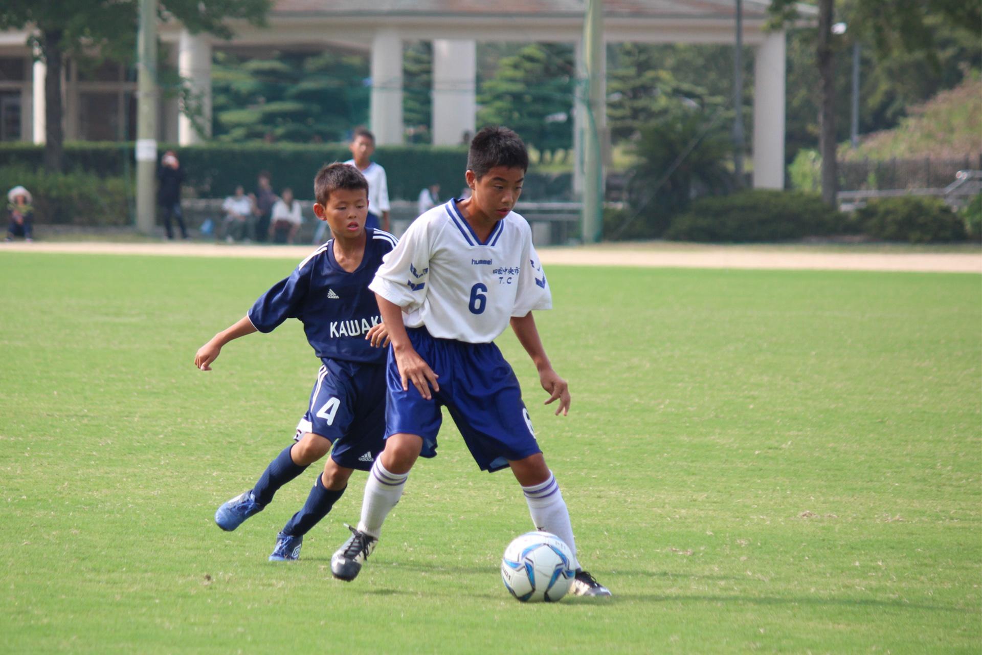 soccer (85)