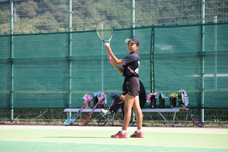 ソフトテニス(231)