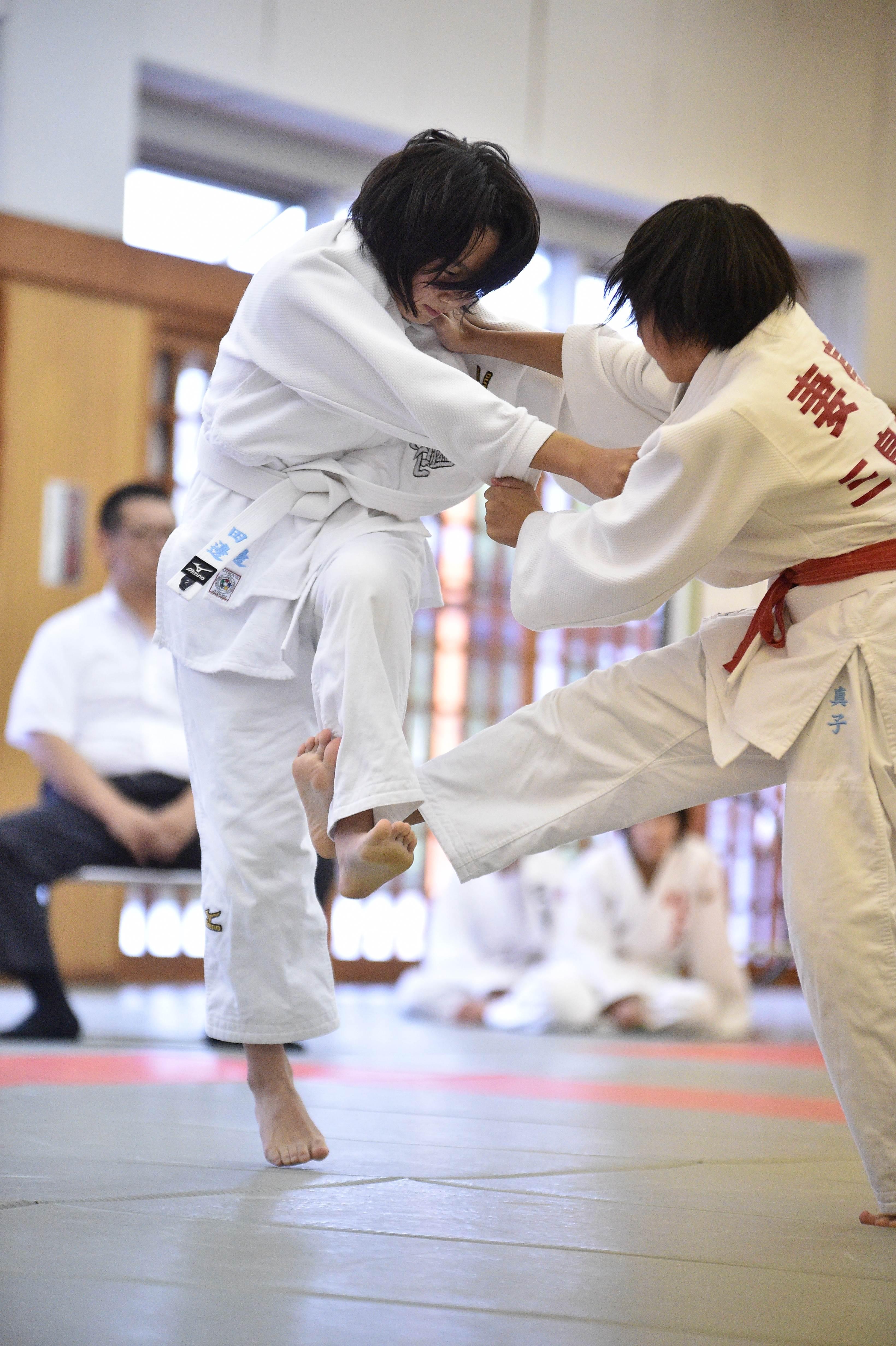 Judo (66)