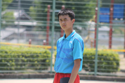 ソフトテニス (520)