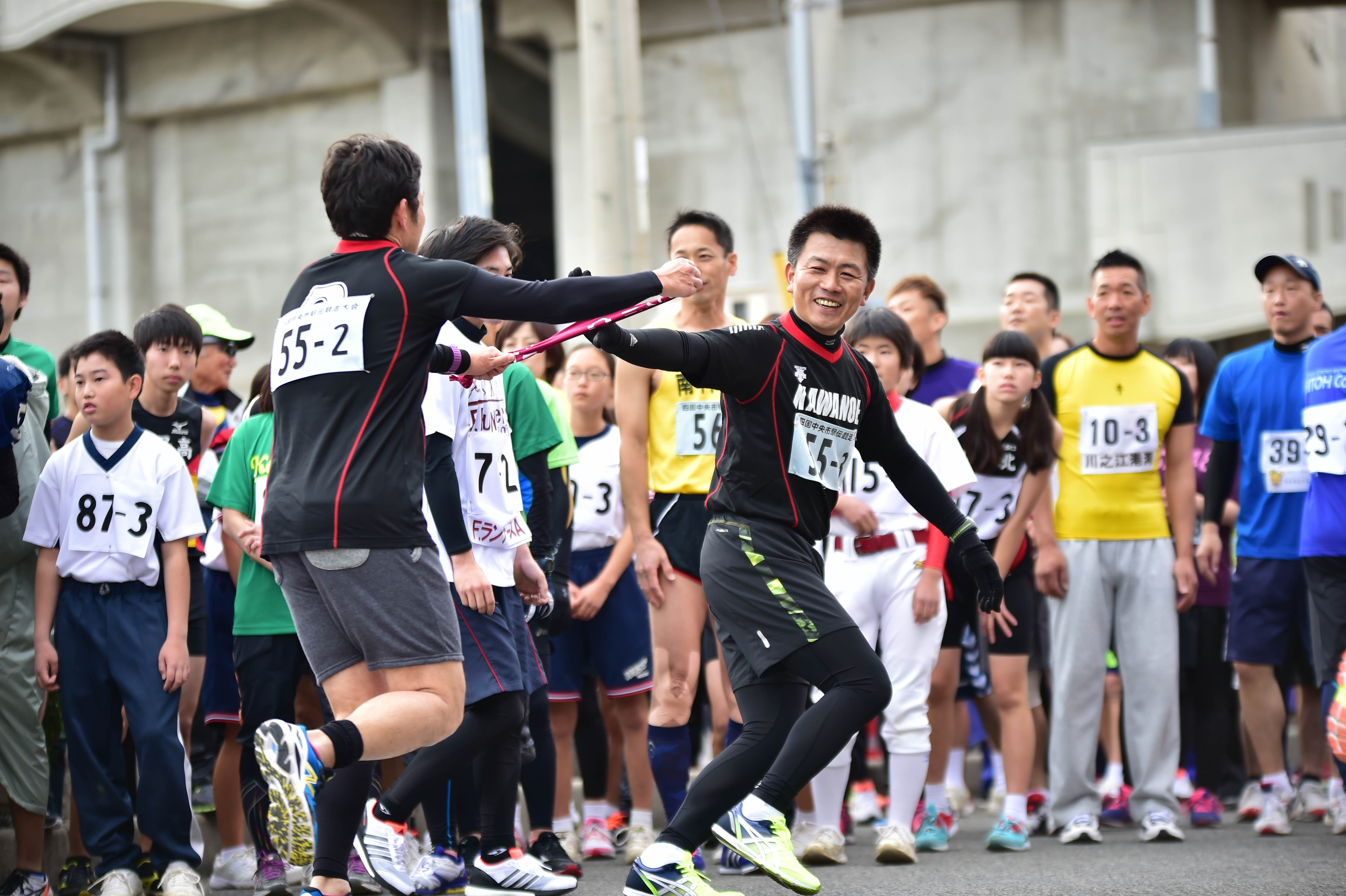 駅伝2015 (44)