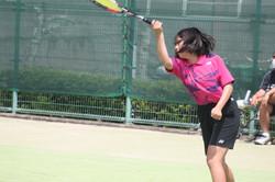 ソフトテニス (246)