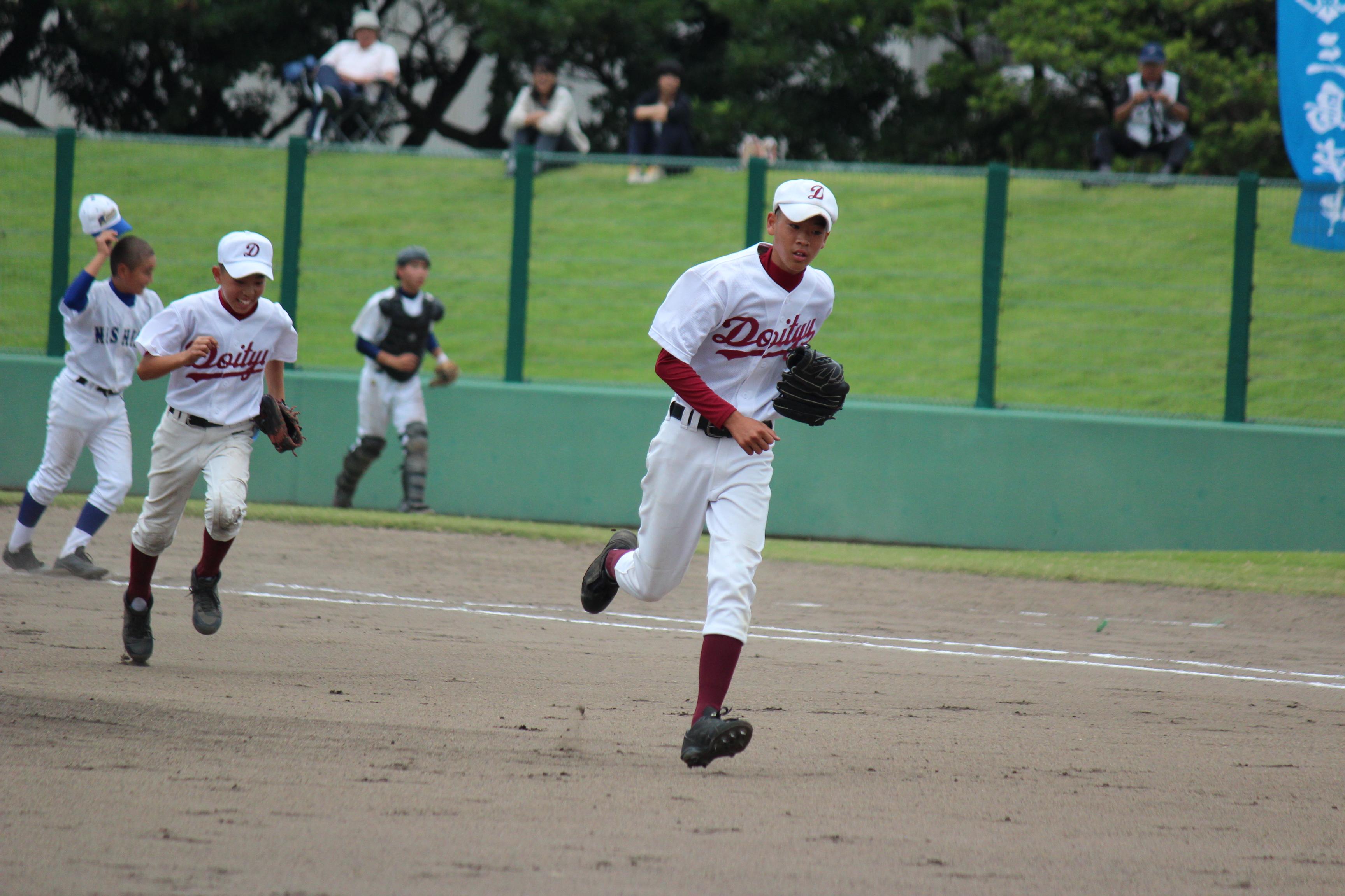 野球 (238)