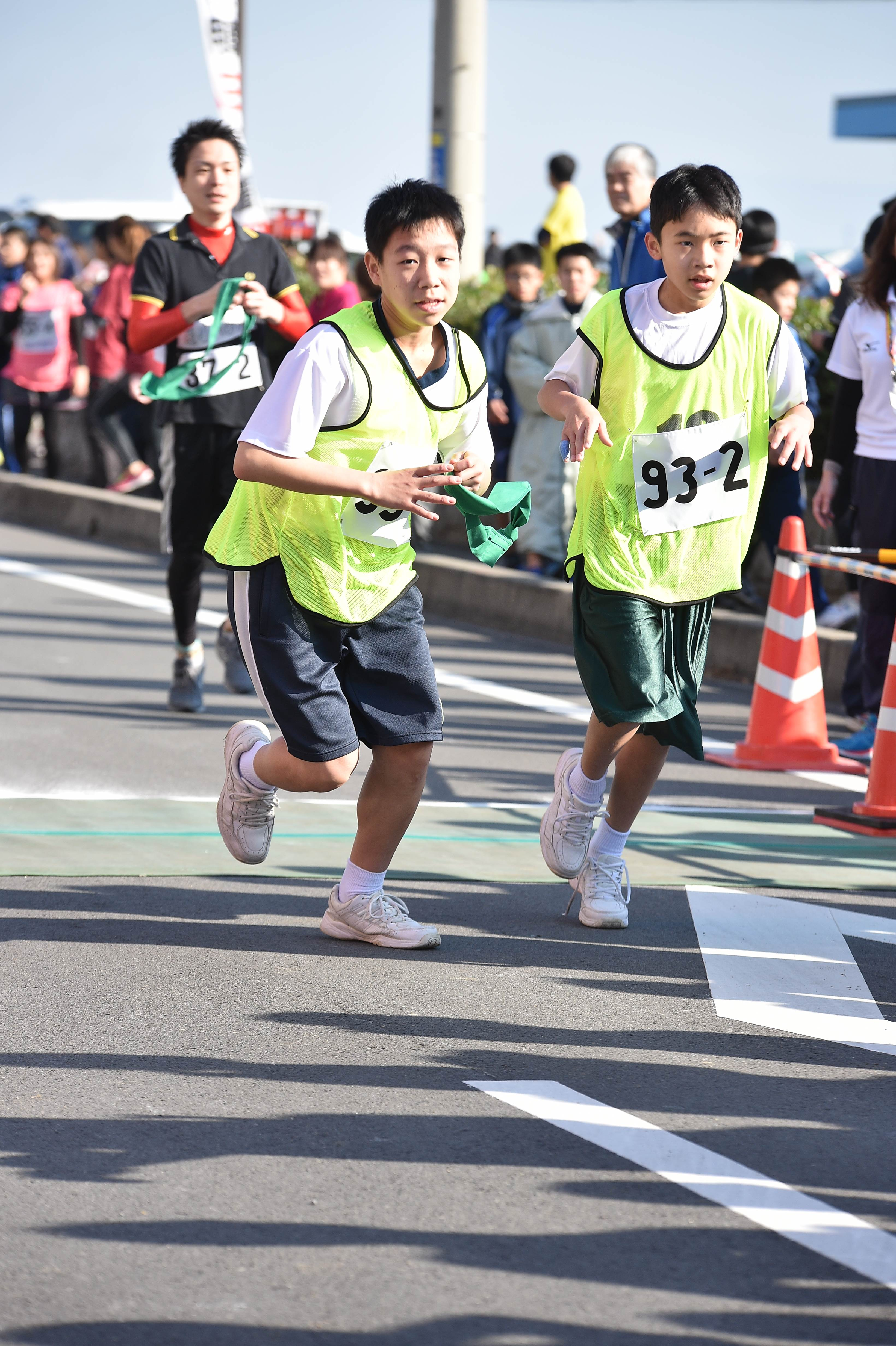 駅伝2017 (101)