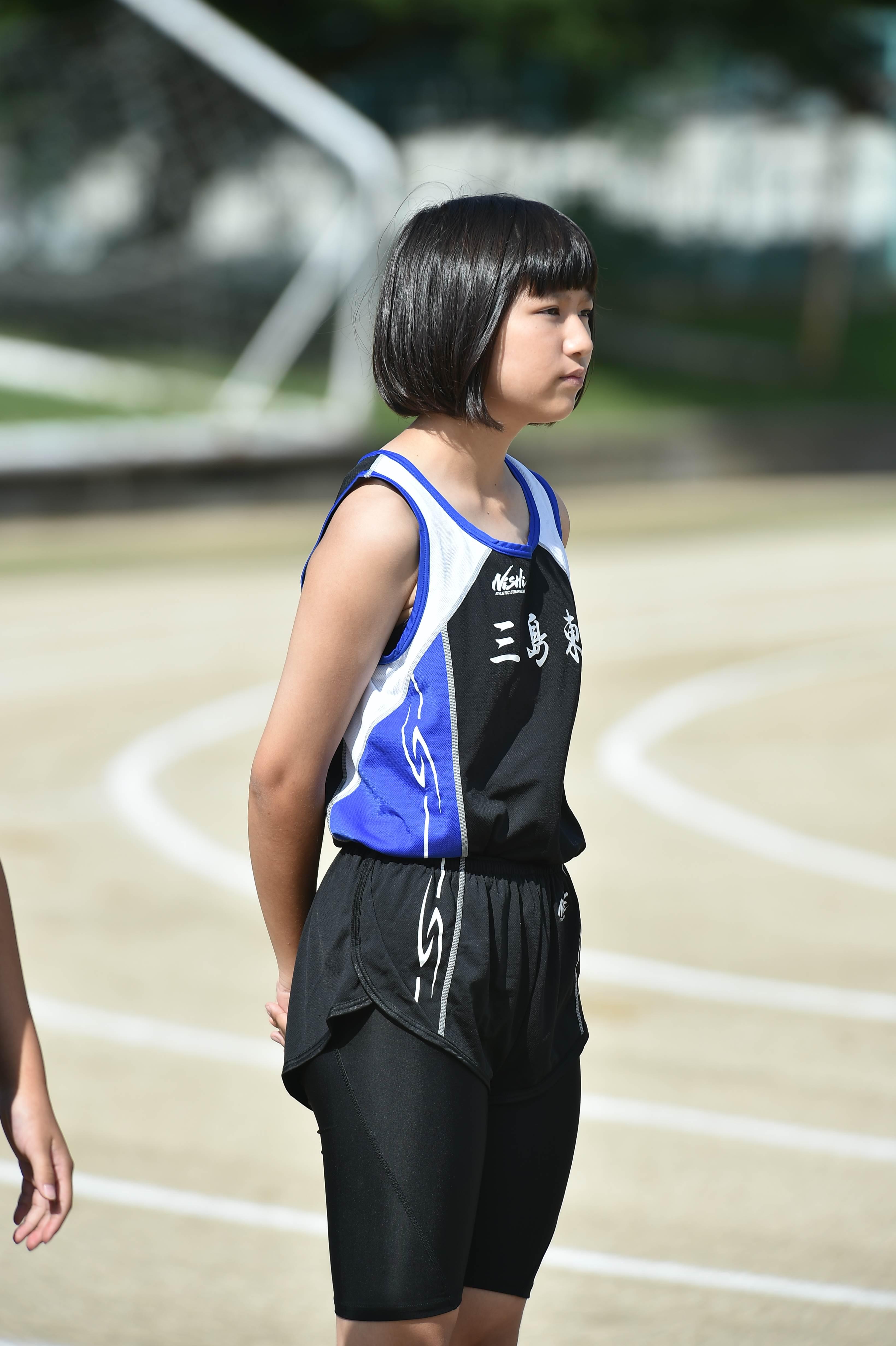 陸上競技 (5)