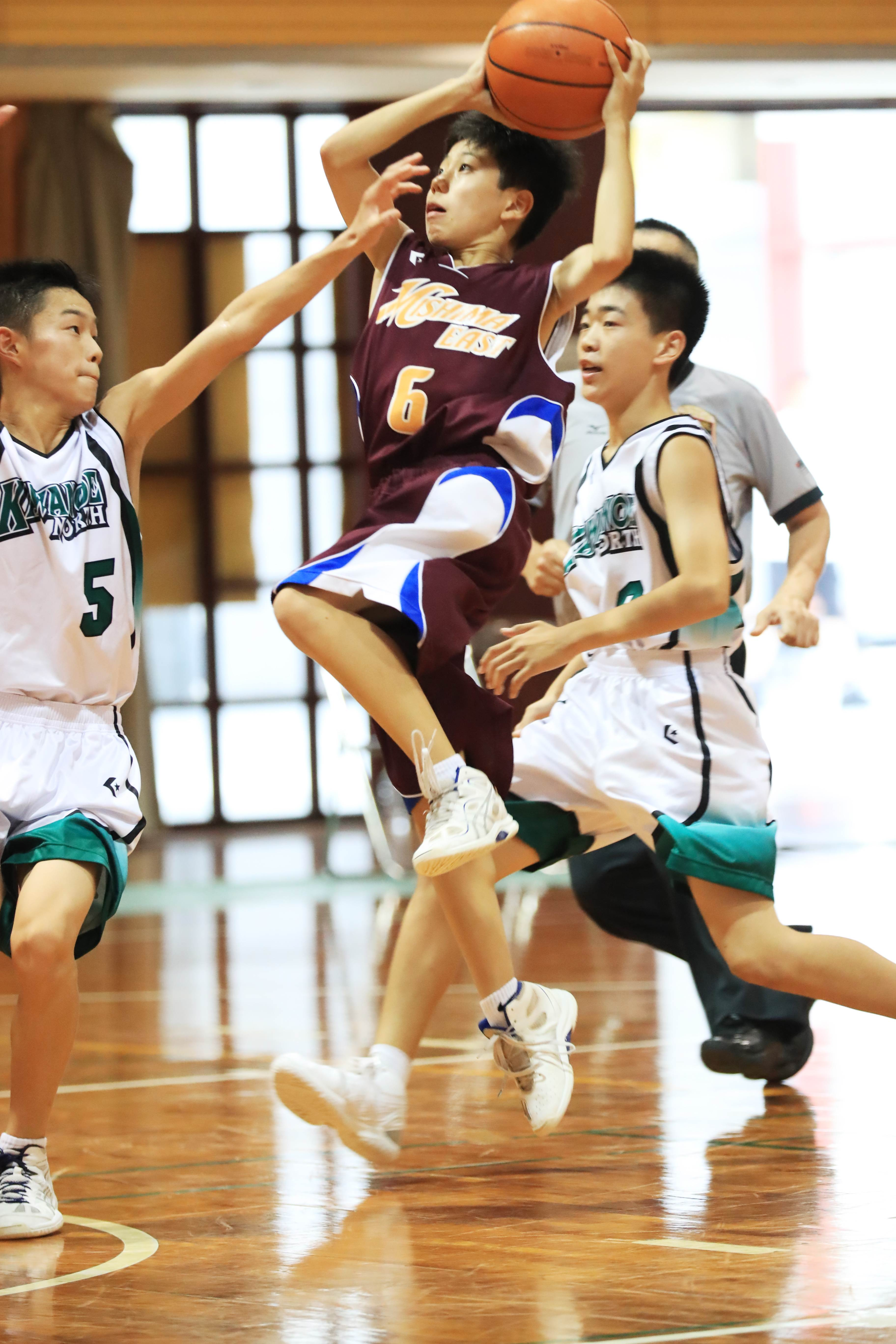 basketball (93)
