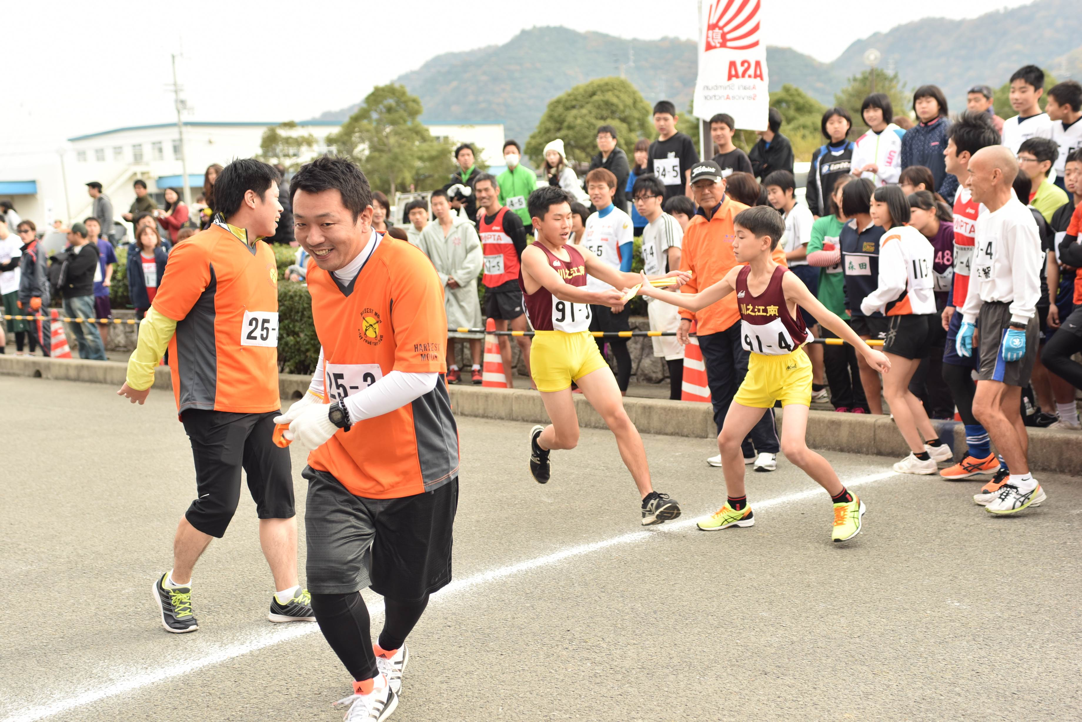 駅伝2015 (143)