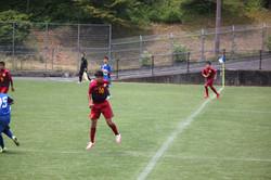 サッカー (1120)
