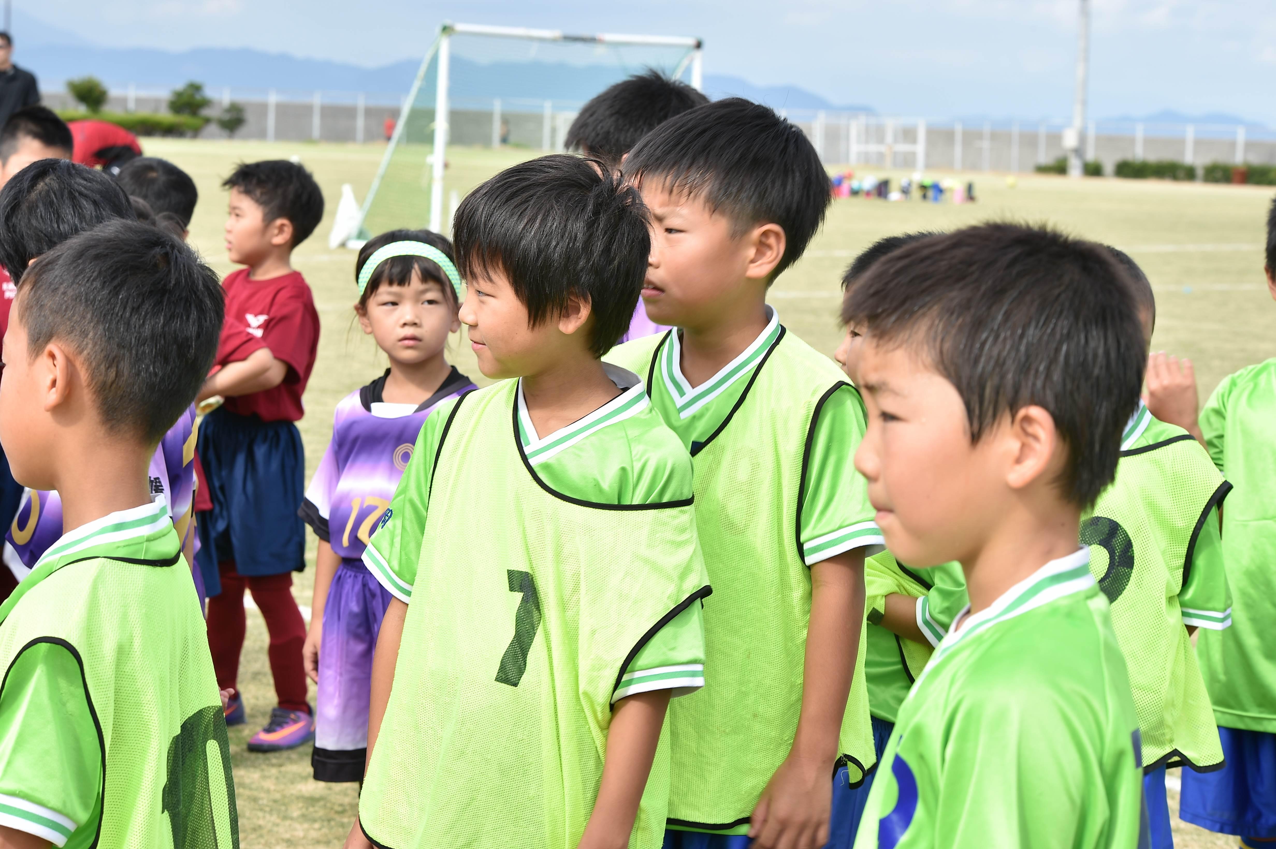 mini_soccer (19)