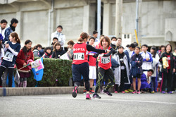 駅伝2015 (100)