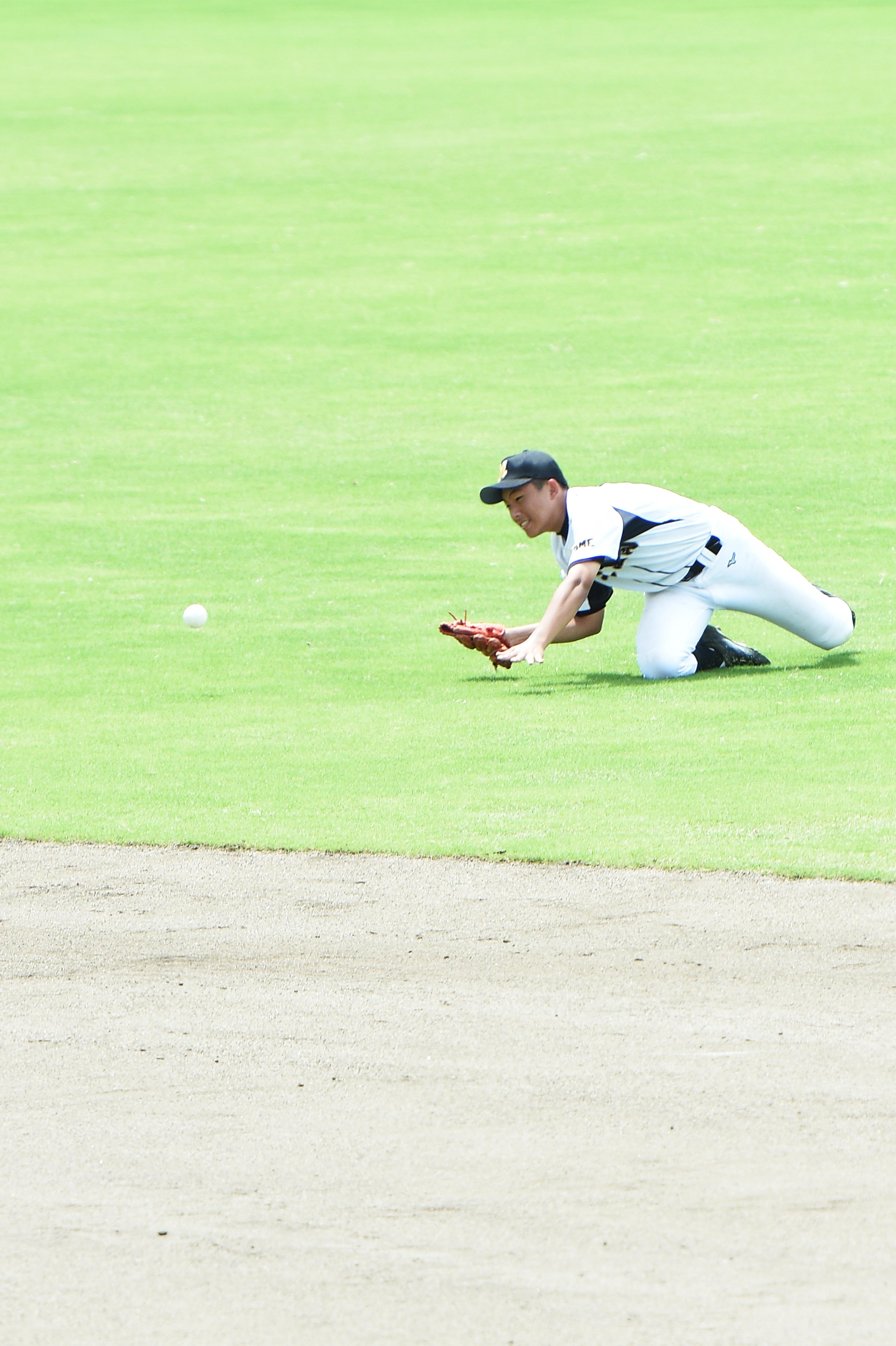 軟式野球 (425)