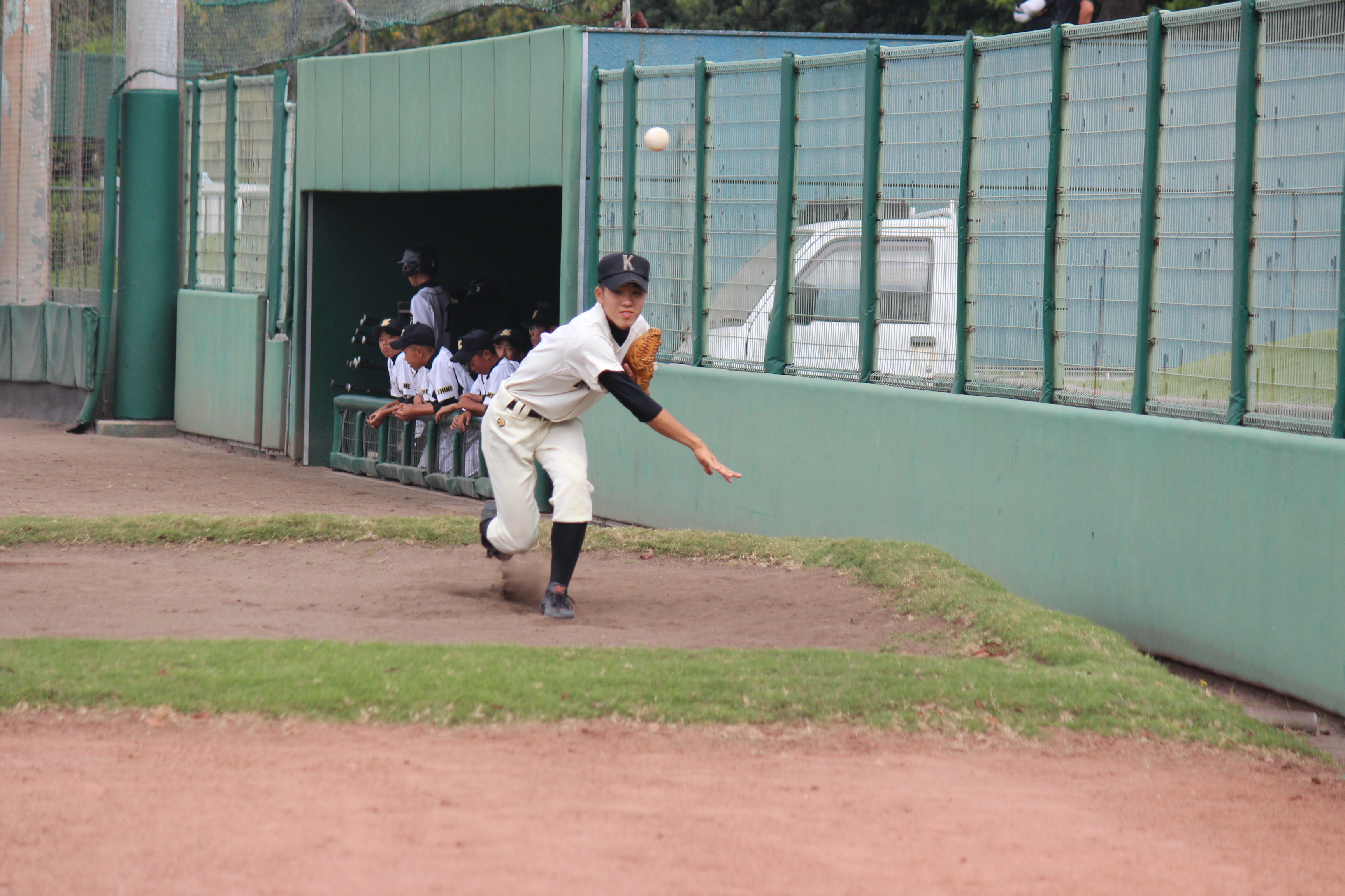 野球 (453)