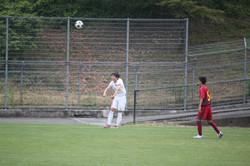 サッカー (1294)