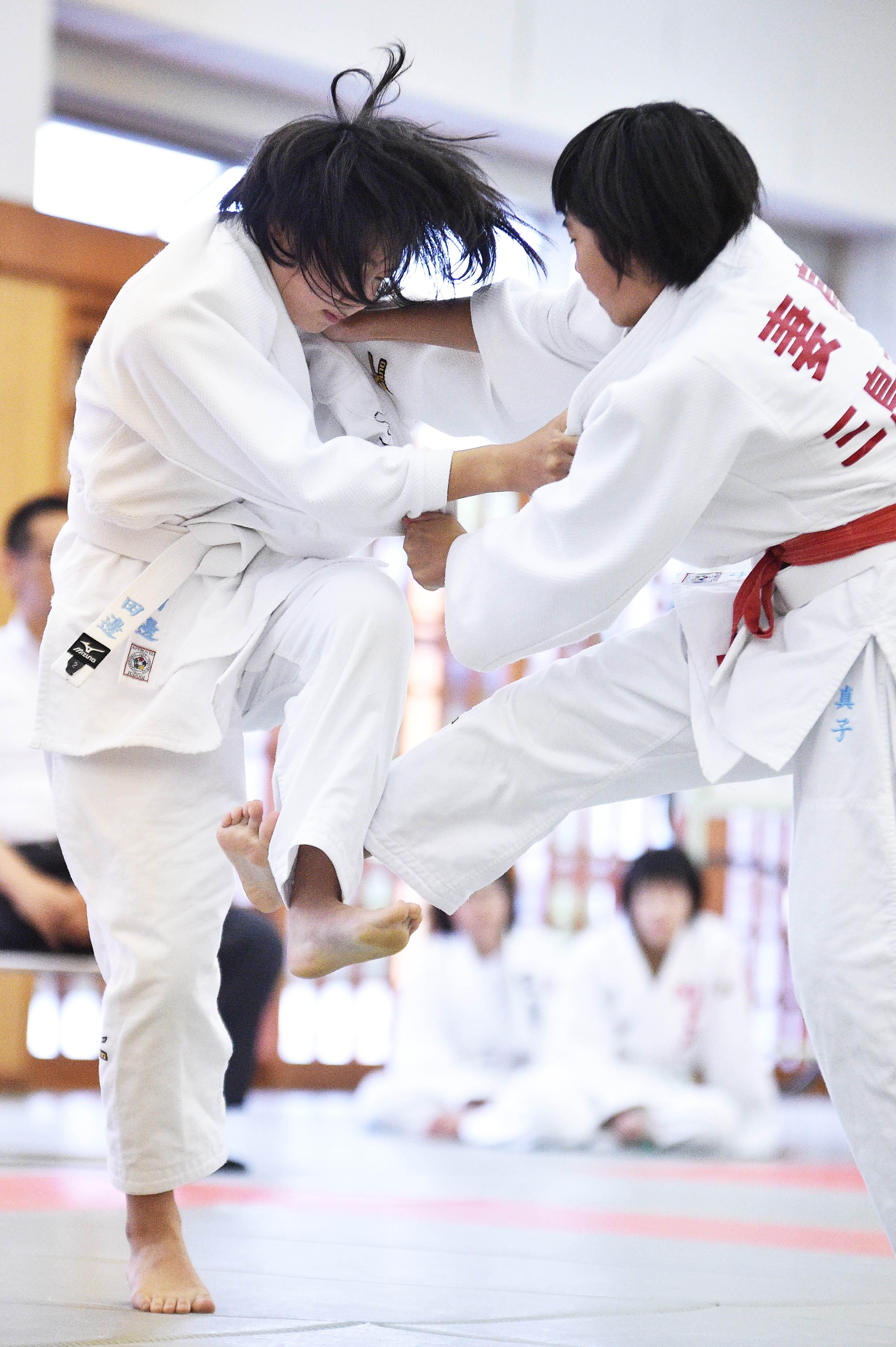 Judo (67)