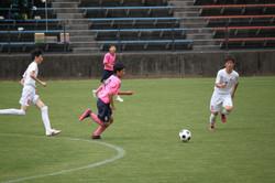 サッカー (919)