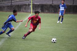 サッカー (1014)