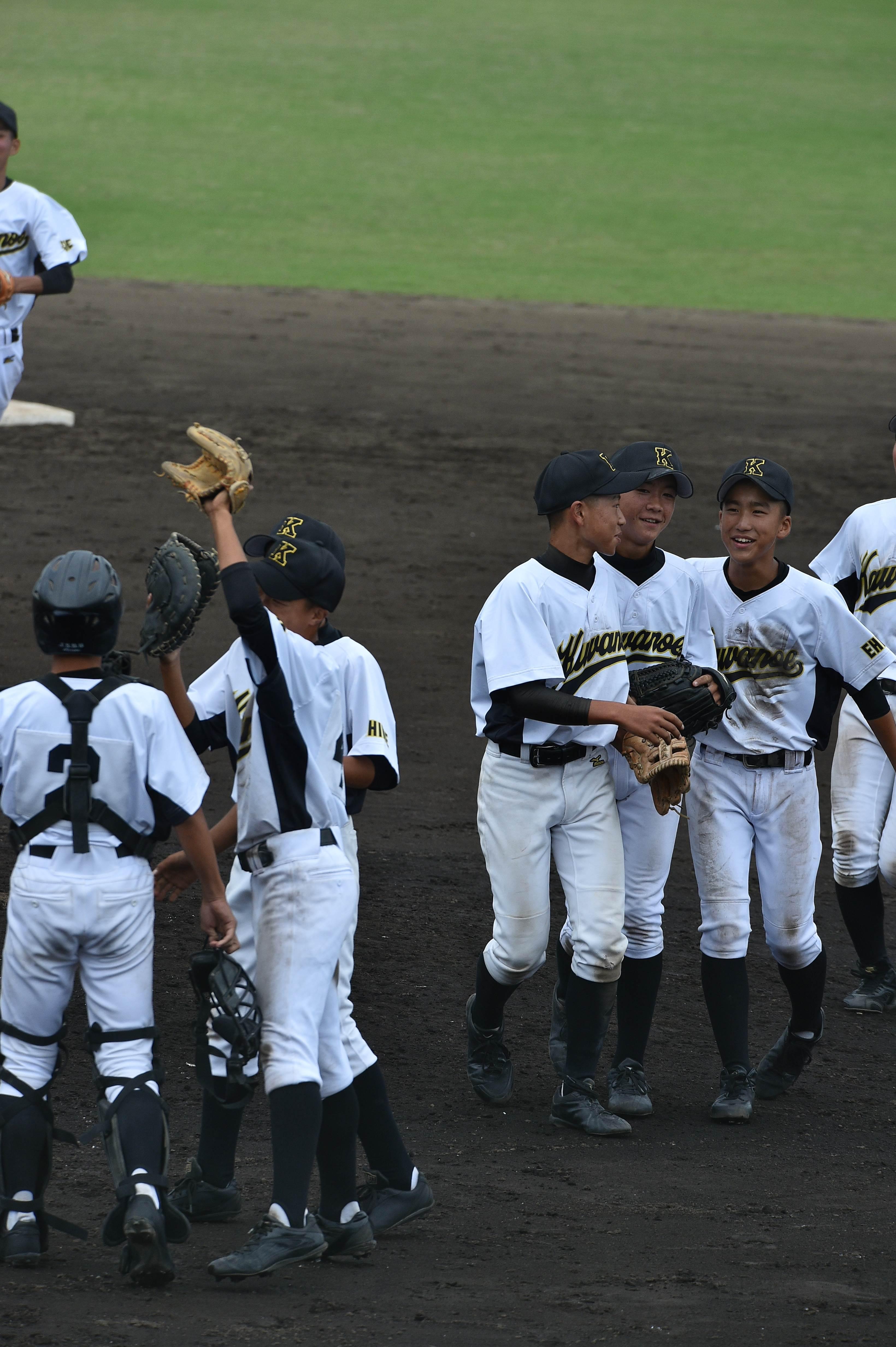 軟式野球 (442)