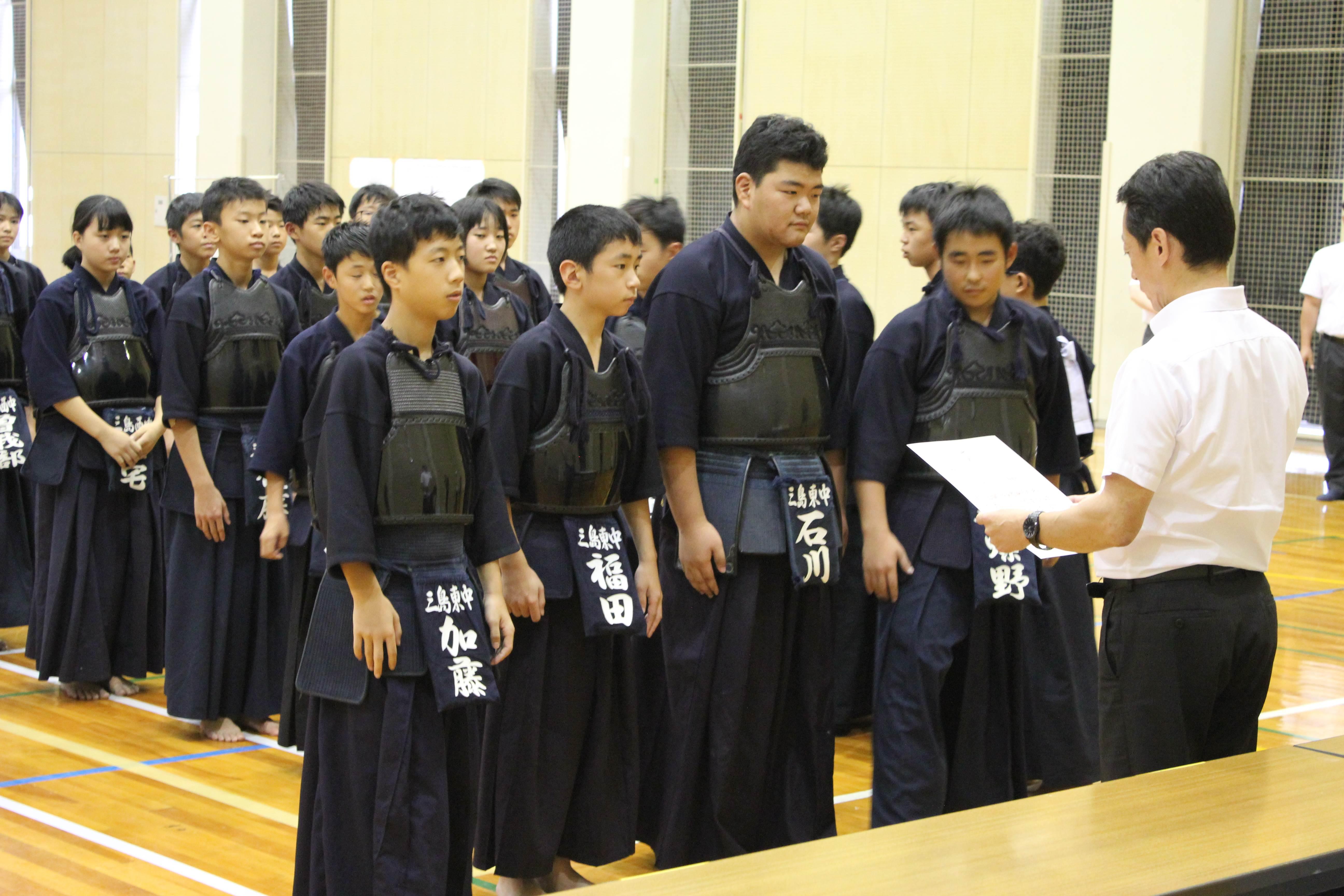 剣道 (161)