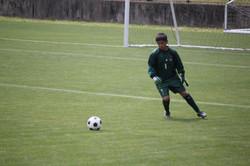 サッカー (1243)