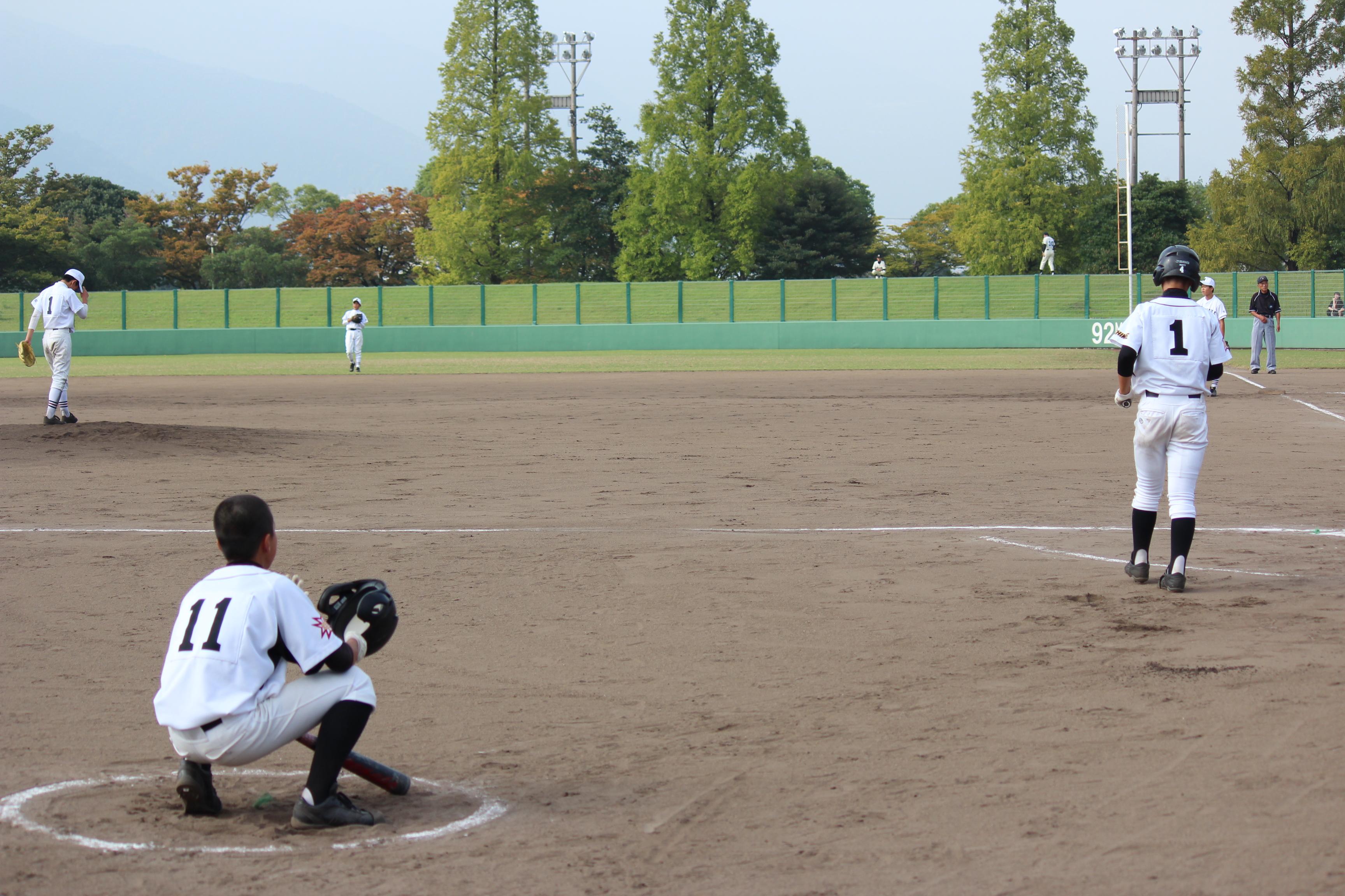 野球 (401)