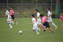 サッカー (861)
