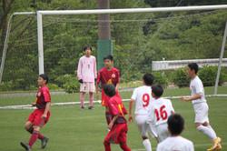 サッカー (1299)