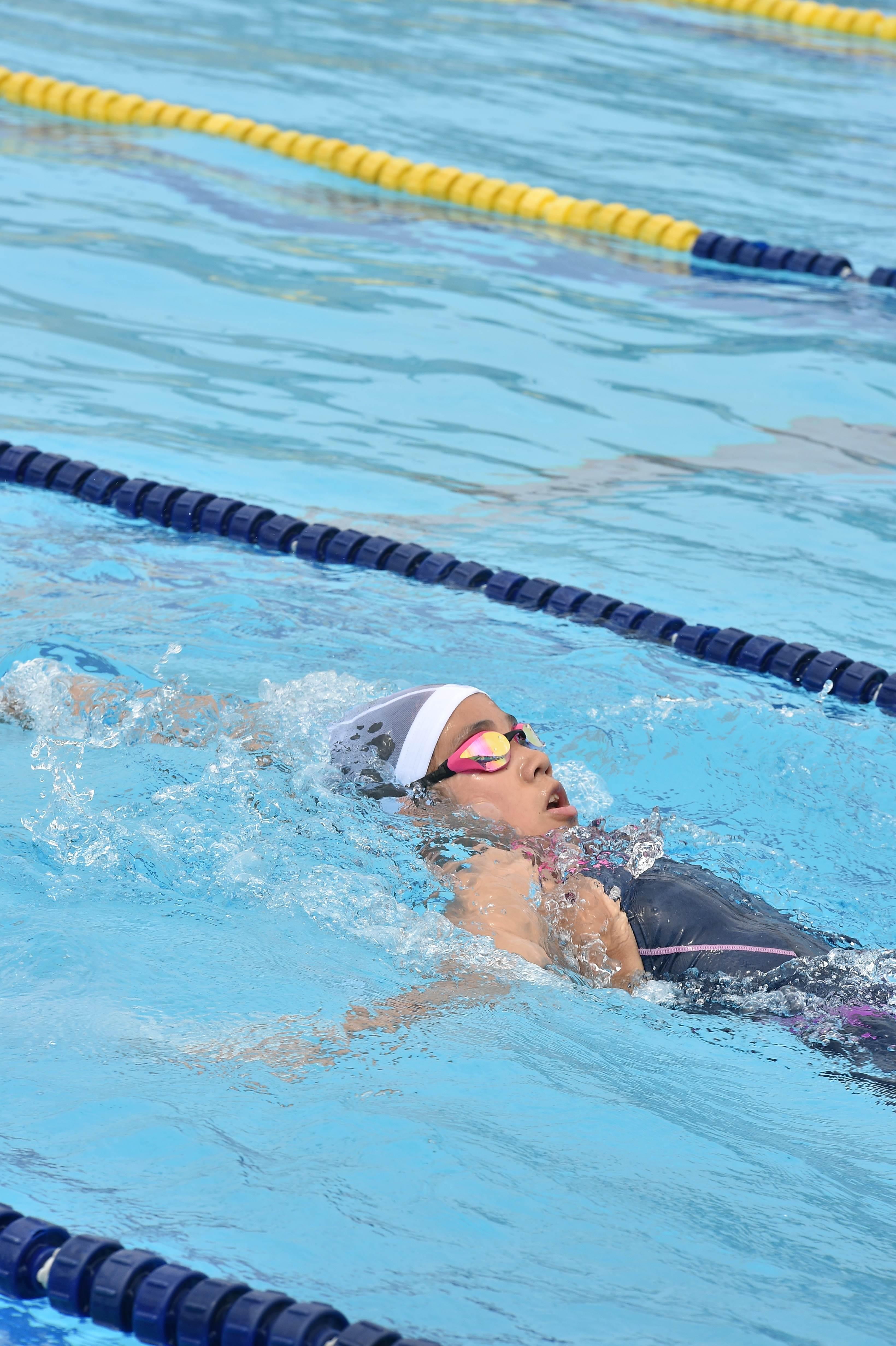 水泳 (36)