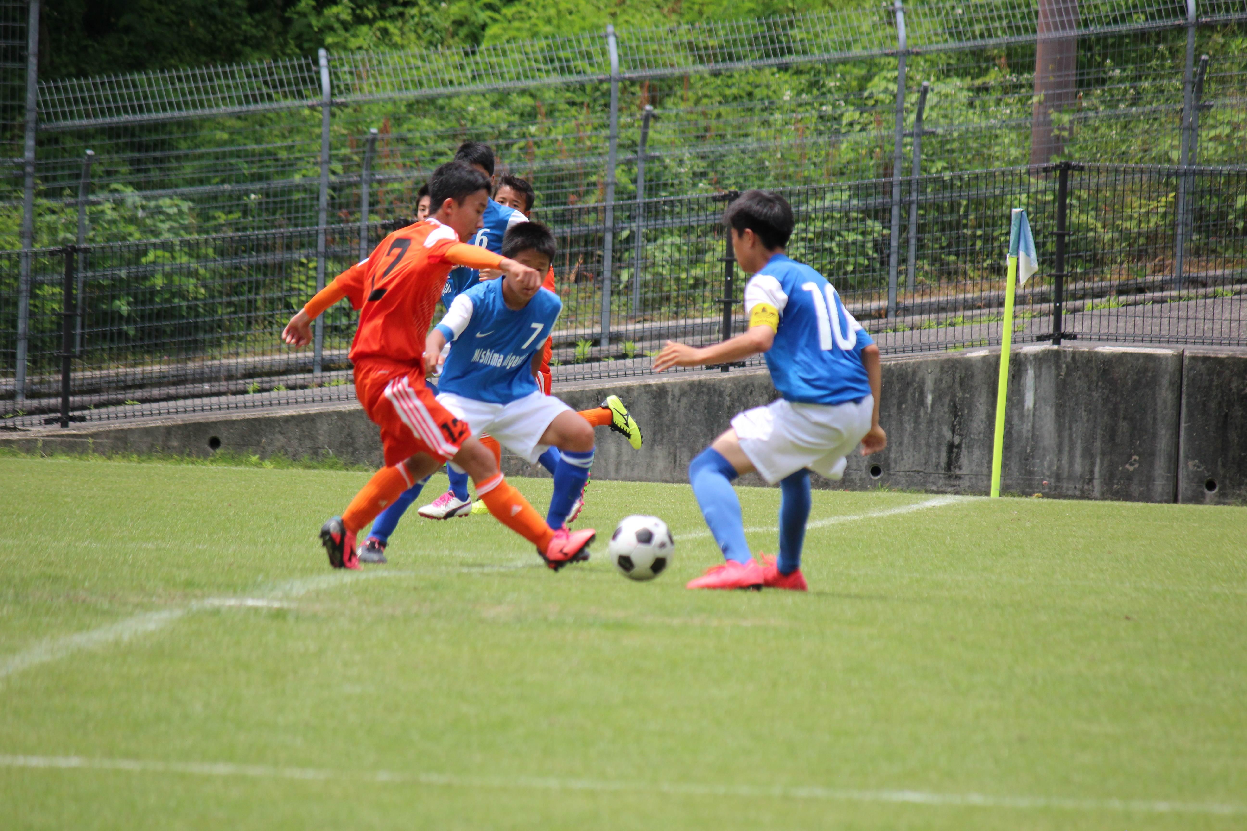 サッカー (201)