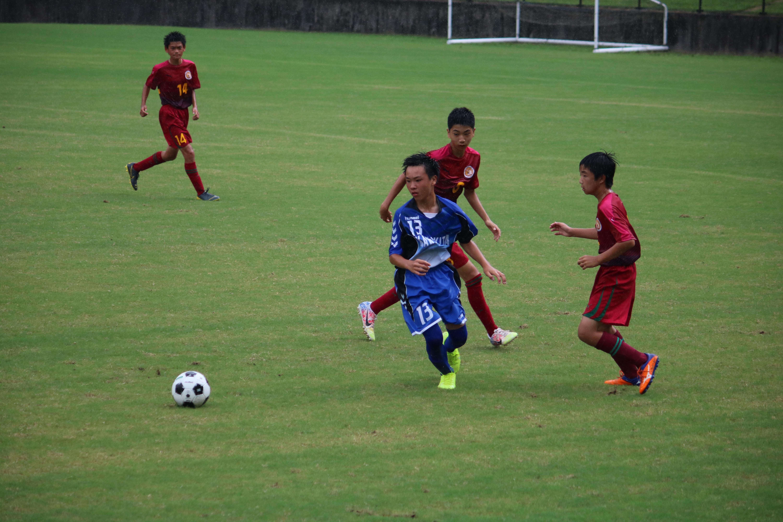サッカー (648)