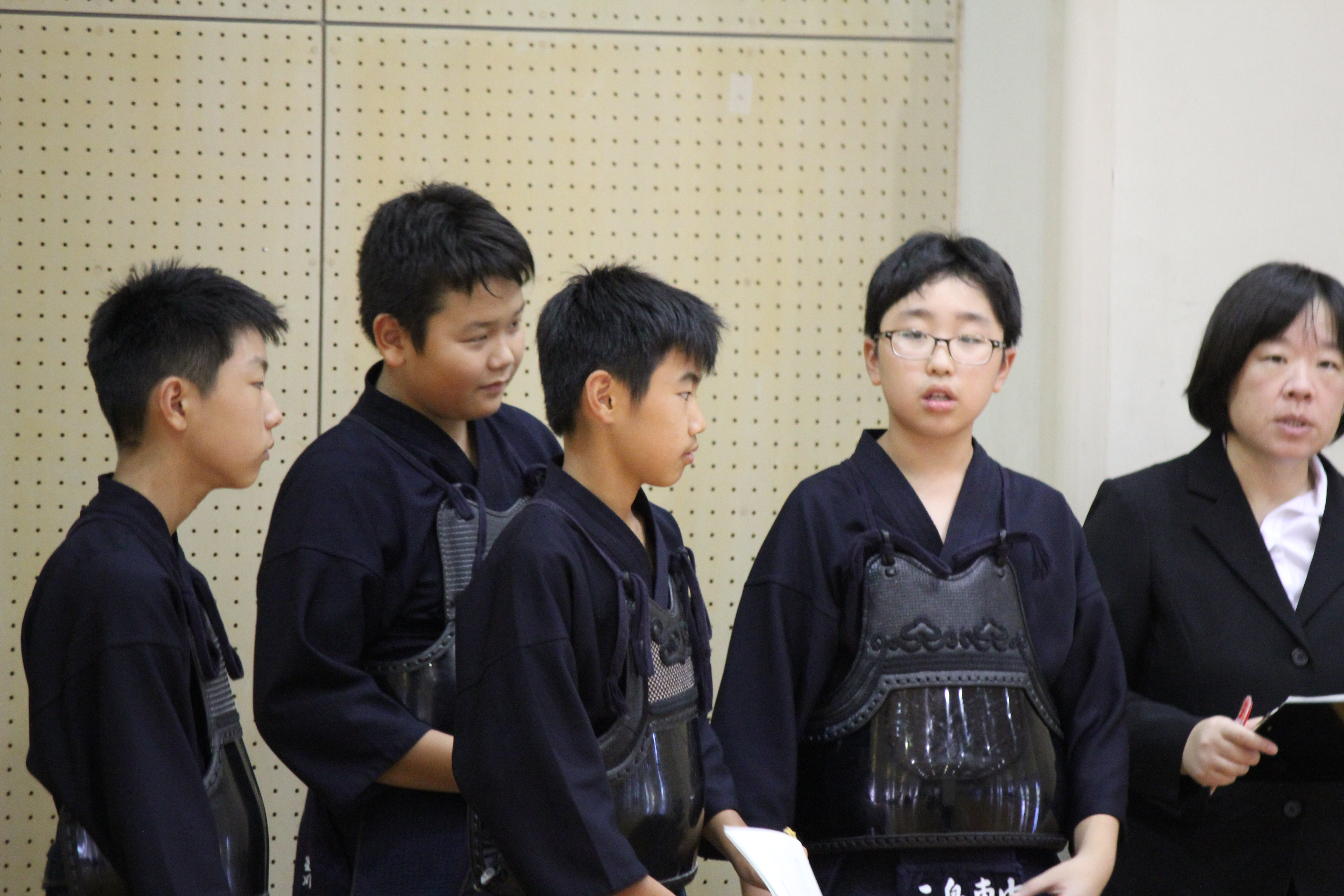 剣道 (39)