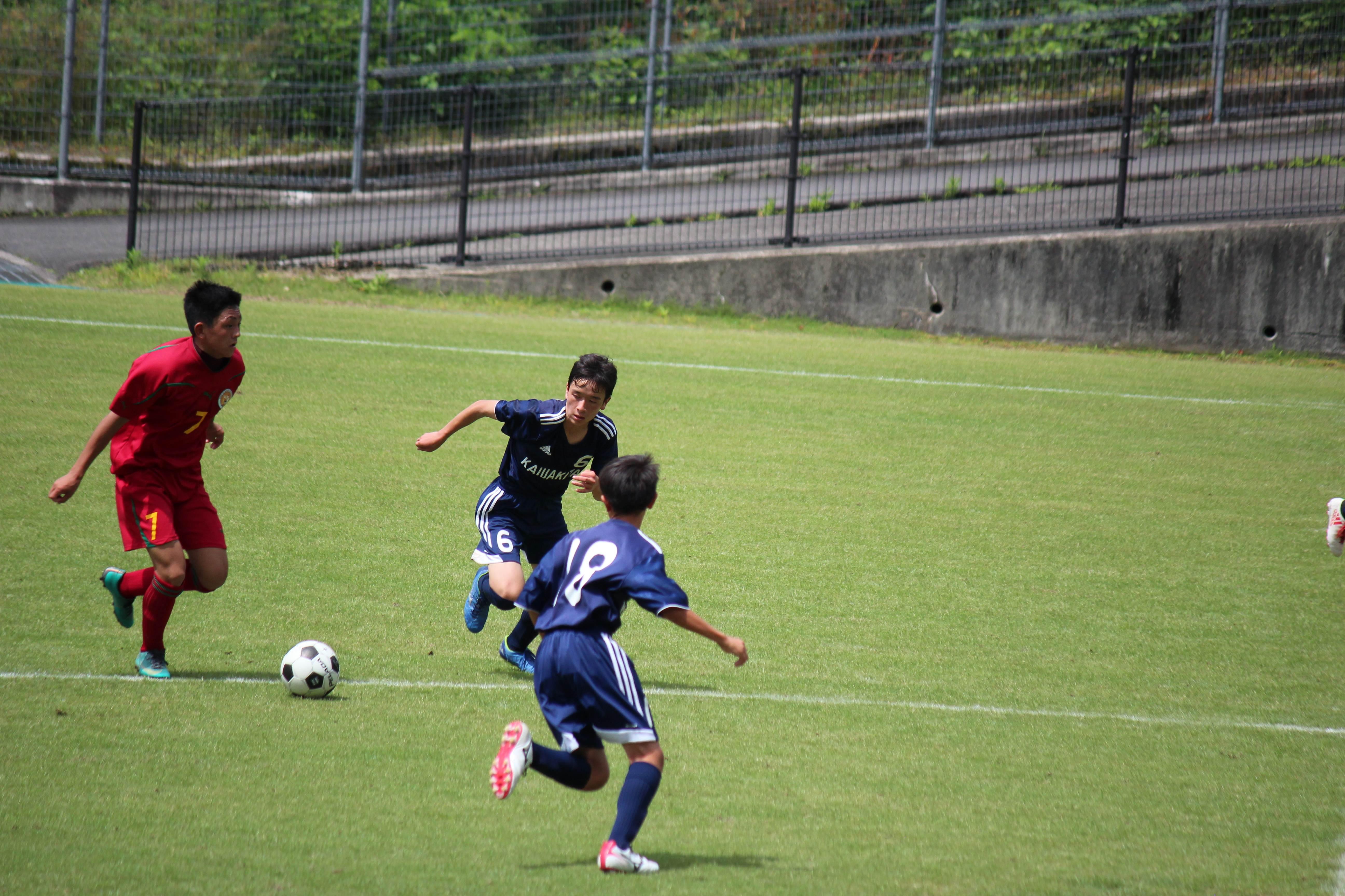 サッカー (143)