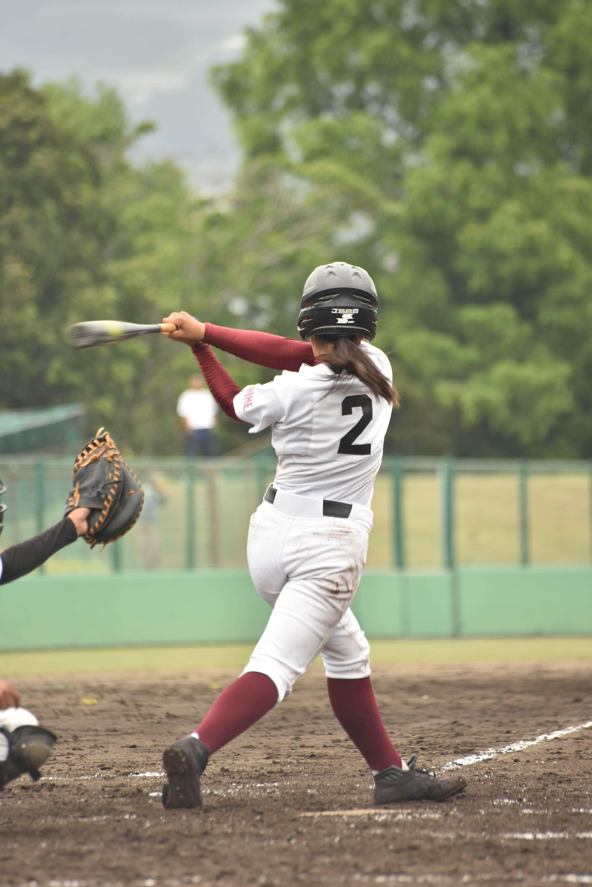 野球 (104)