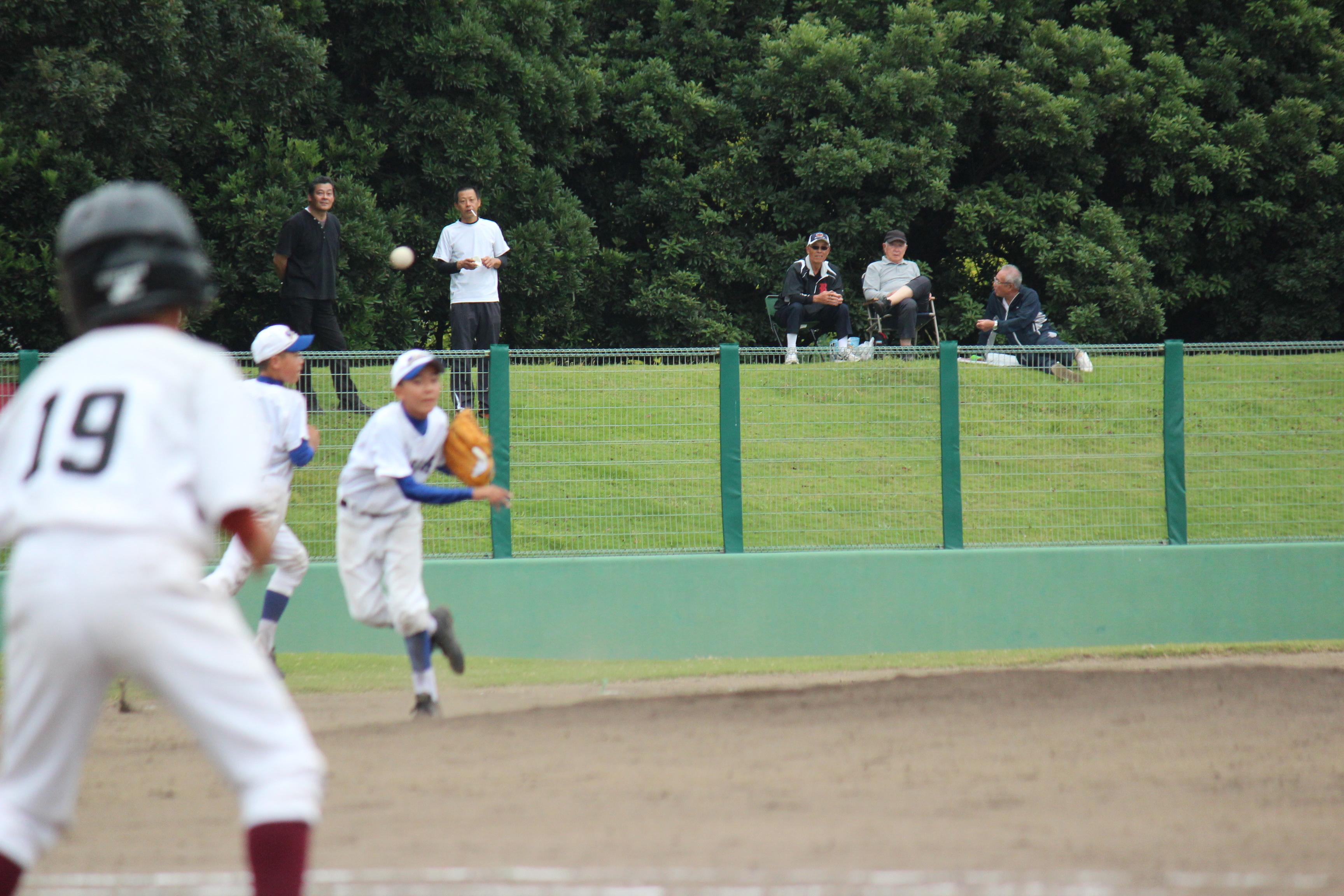 野球 (284)