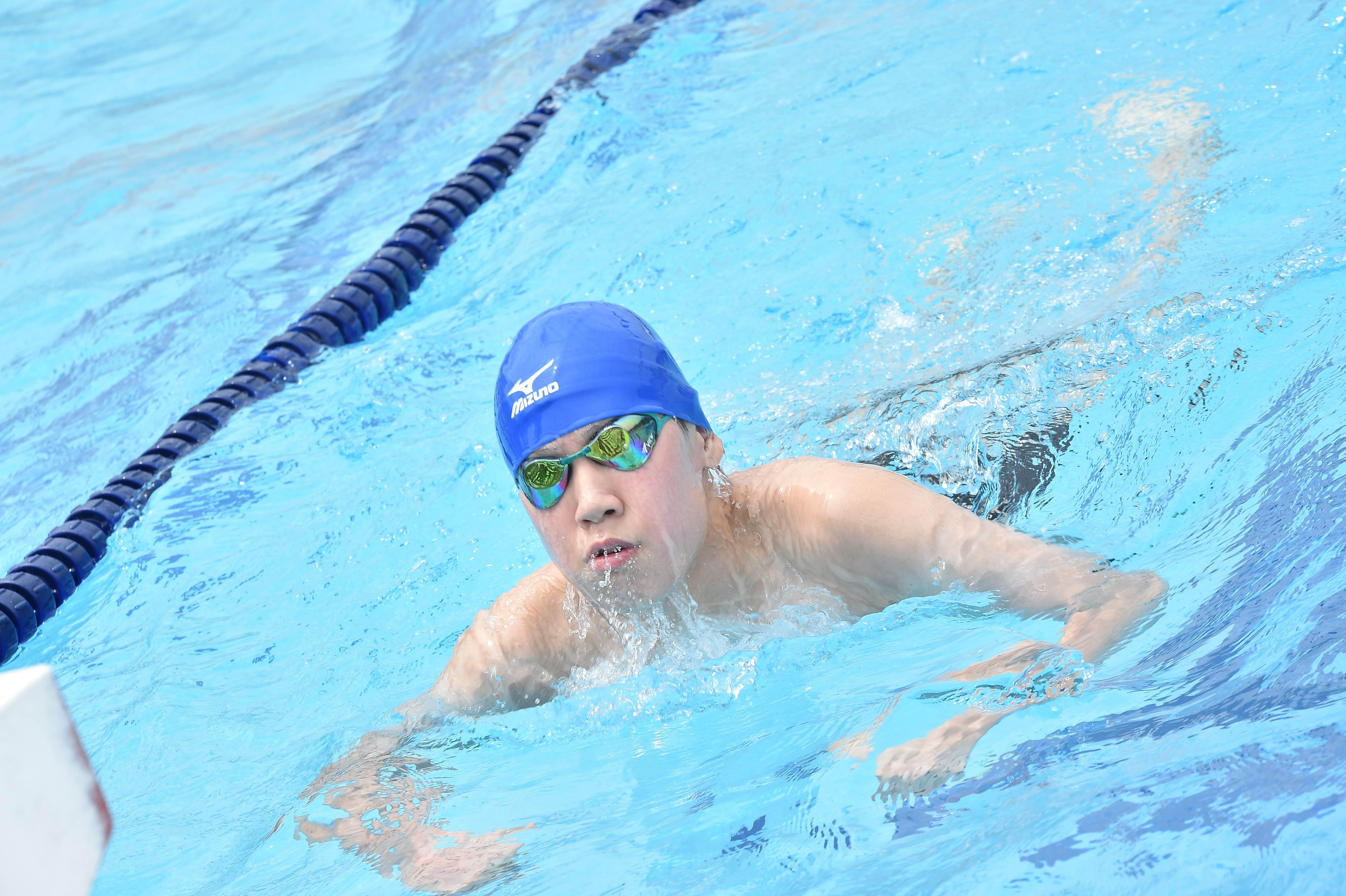 水泳 (66)