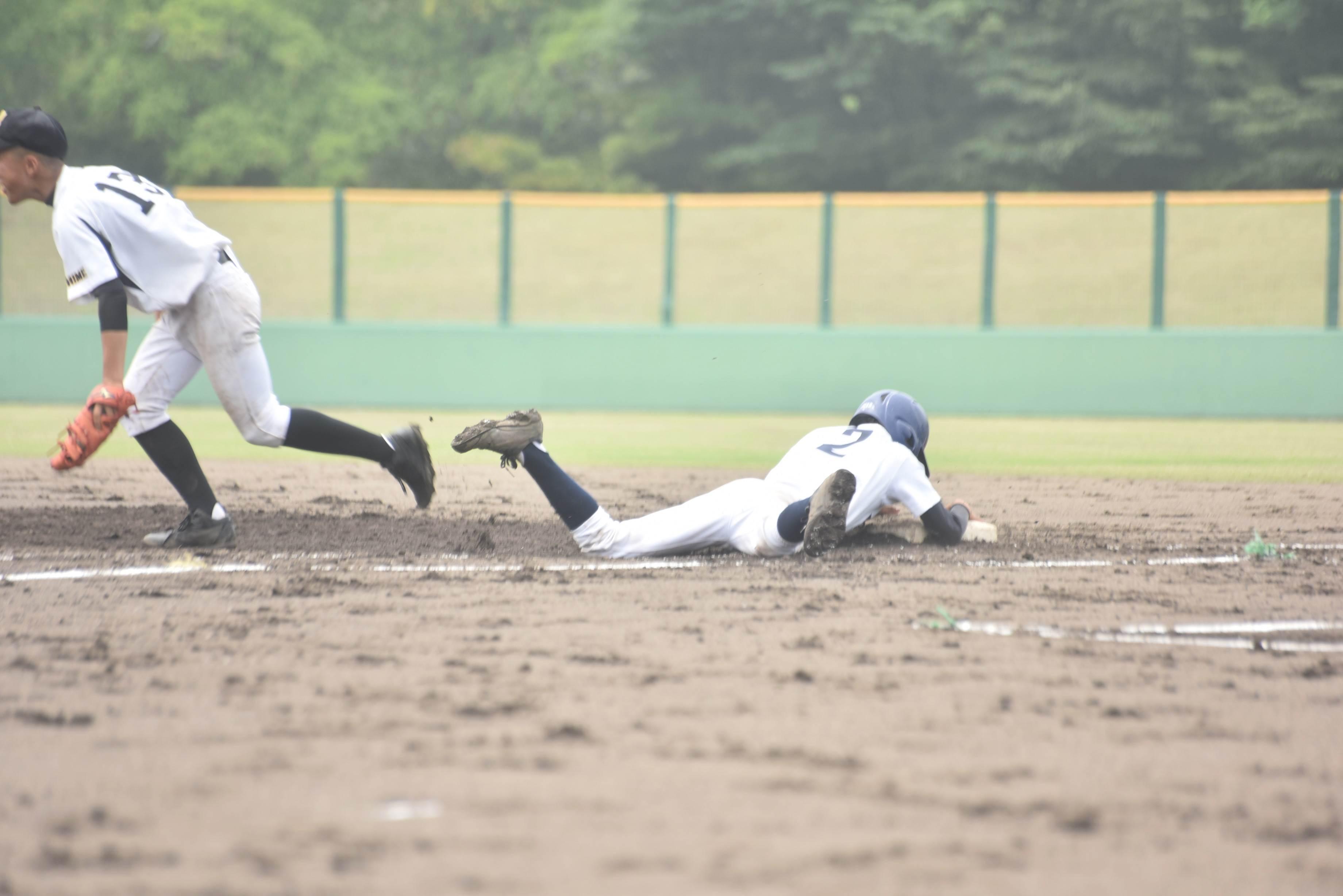 野球 (55)