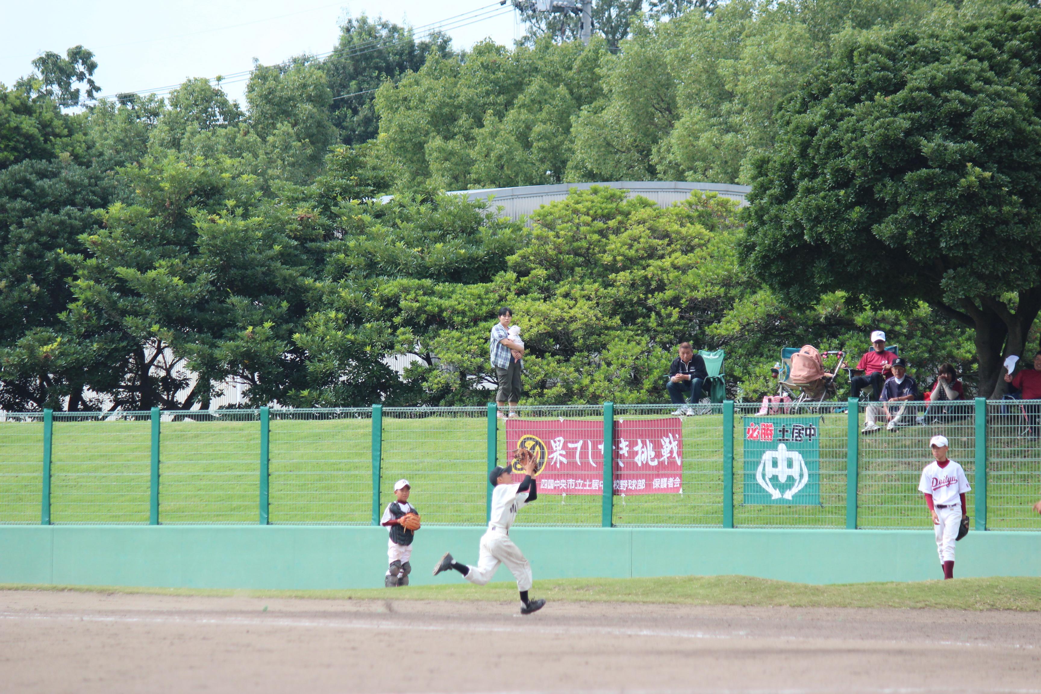 野球 (813)
