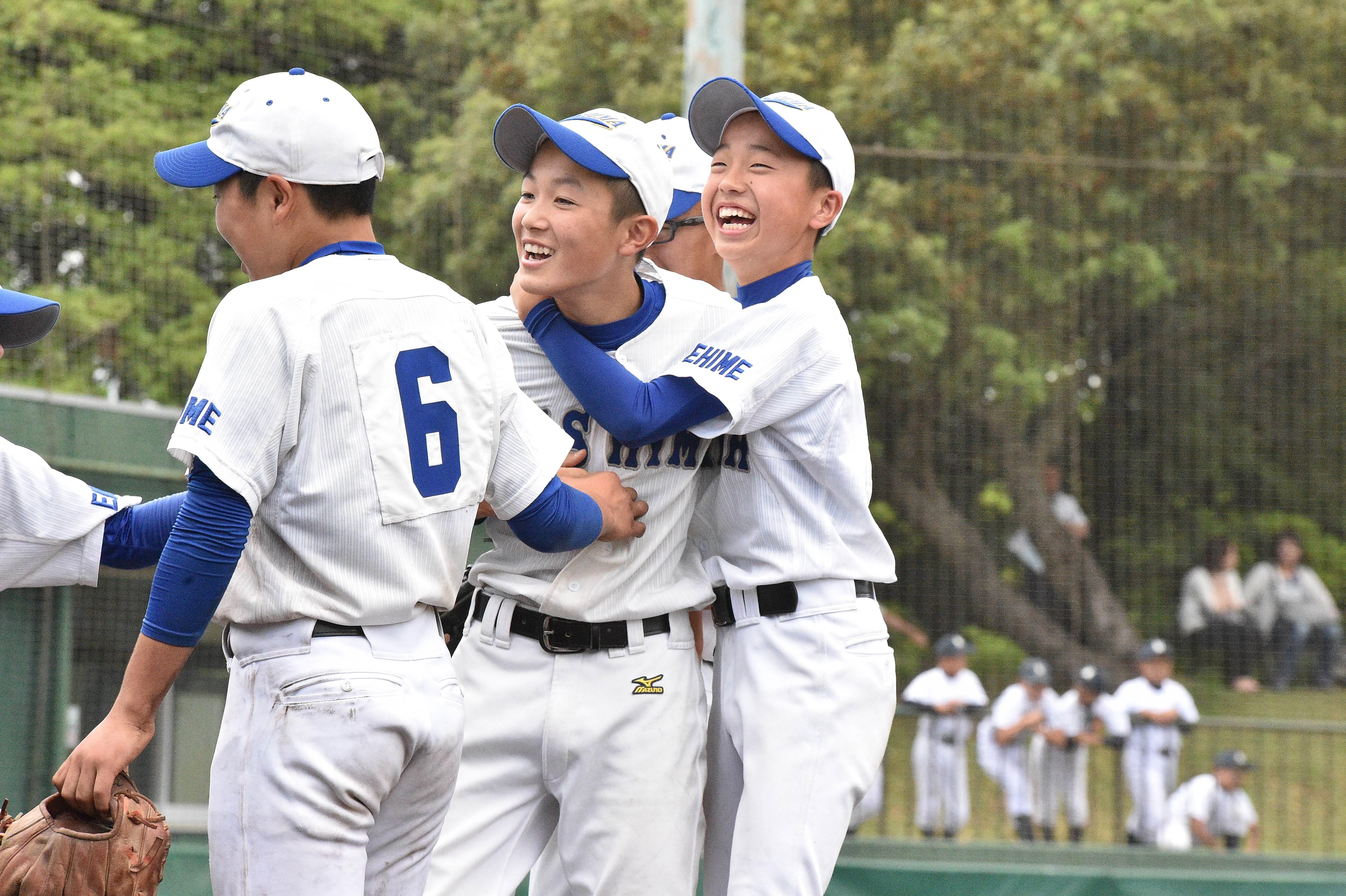 野球 (12)