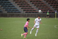 サッカー (859)