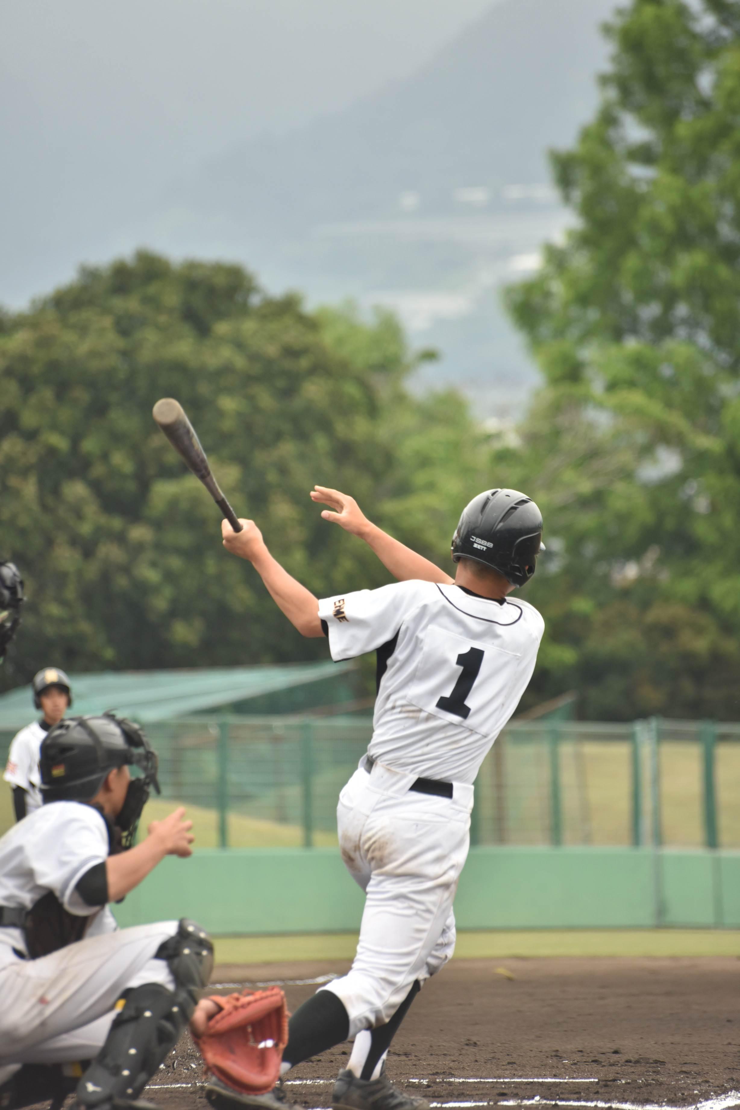 野球 (119)
