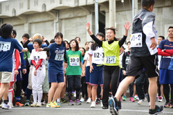 駅伝2015 (48)