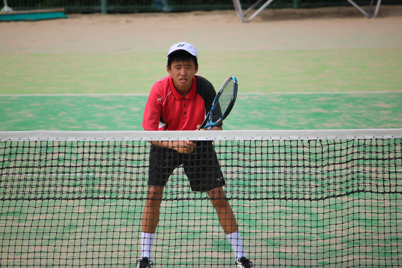ソフトテニス(391)
