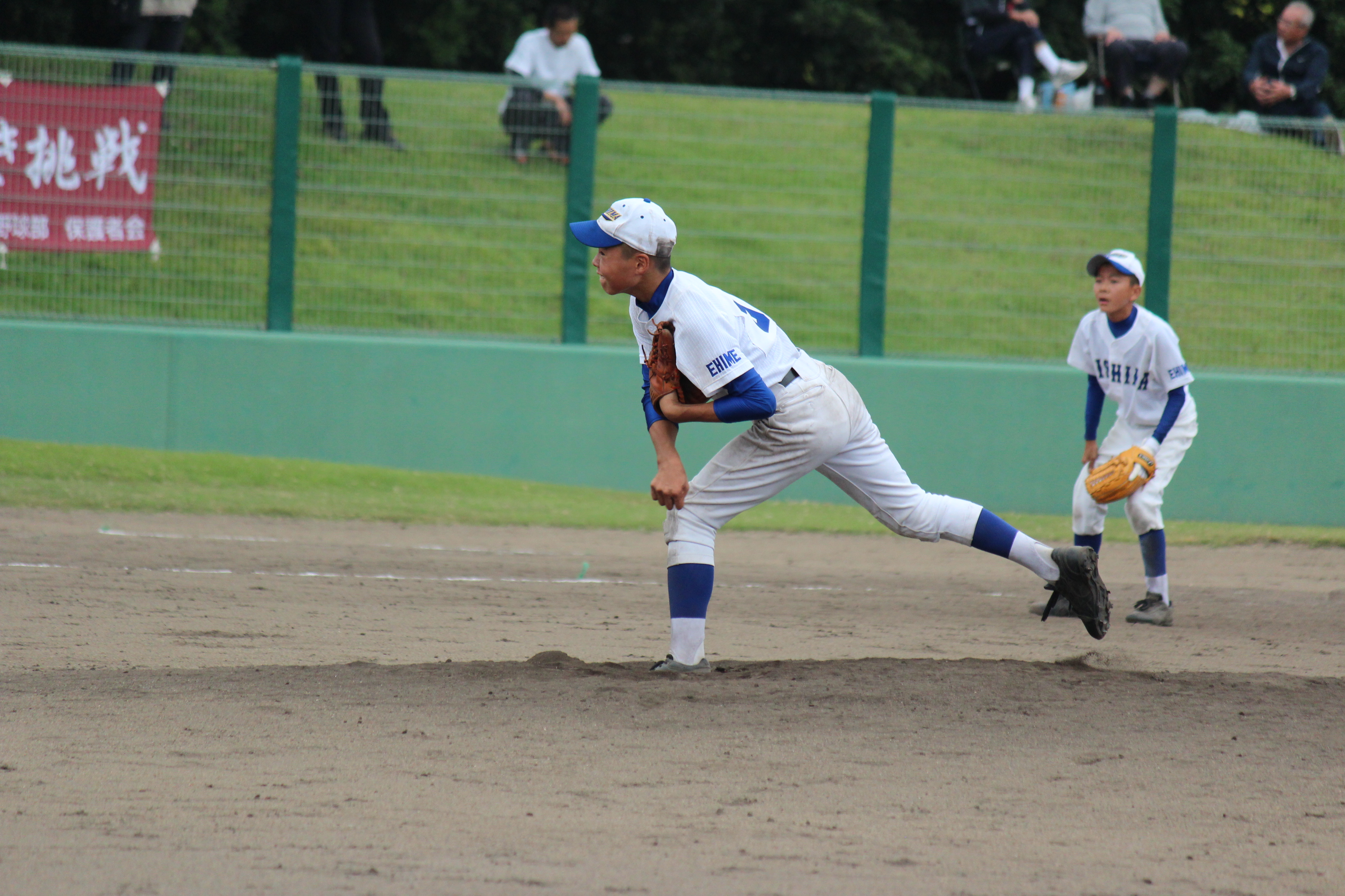 野球 (272)