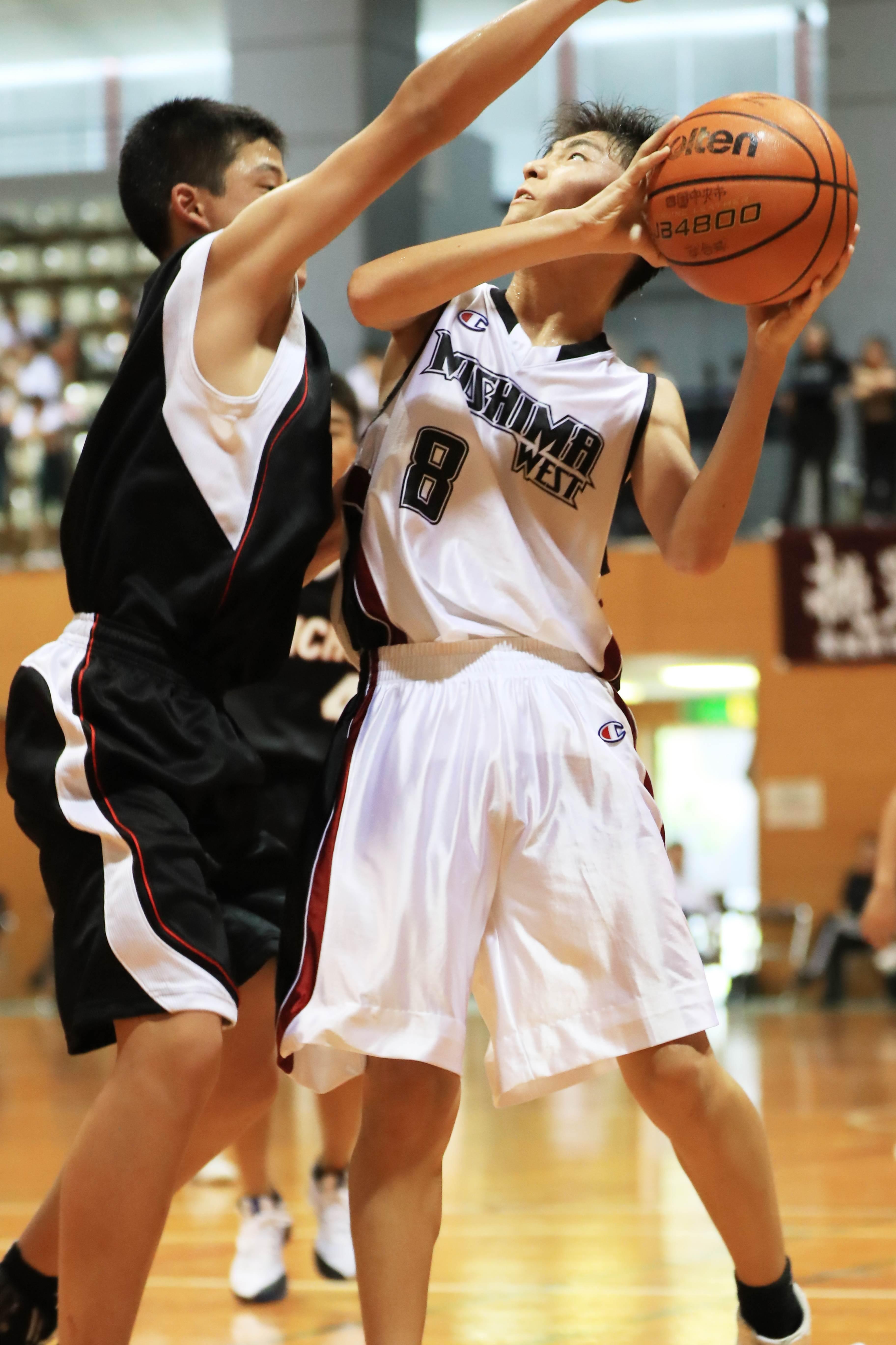 basketball (46)