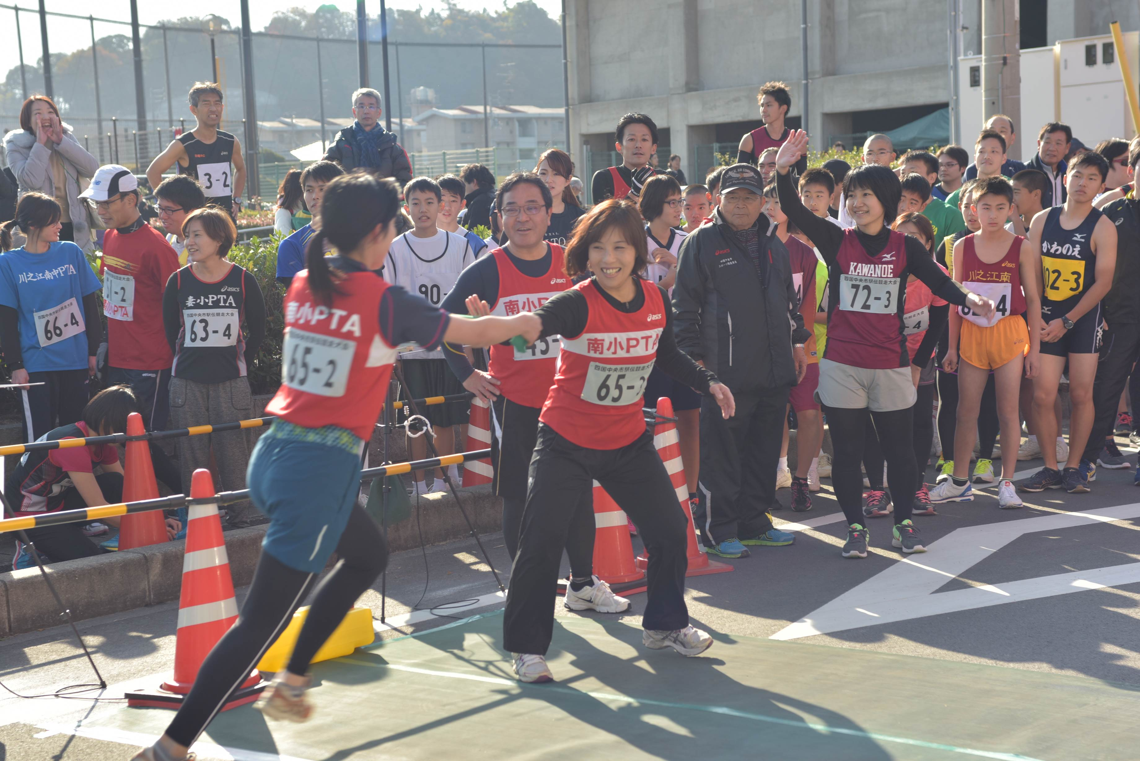 駅伝2017 (344)