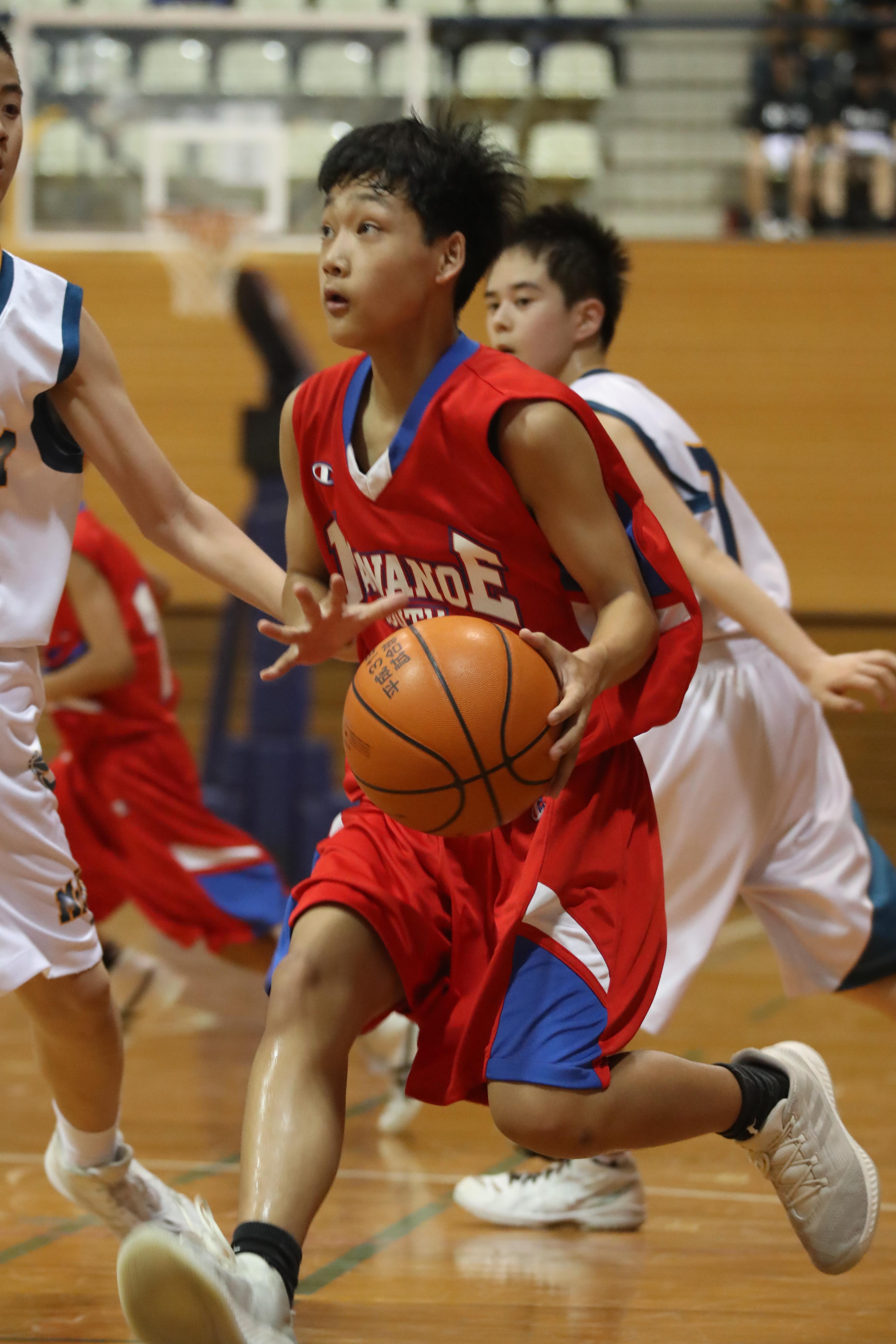 バスケット (18)